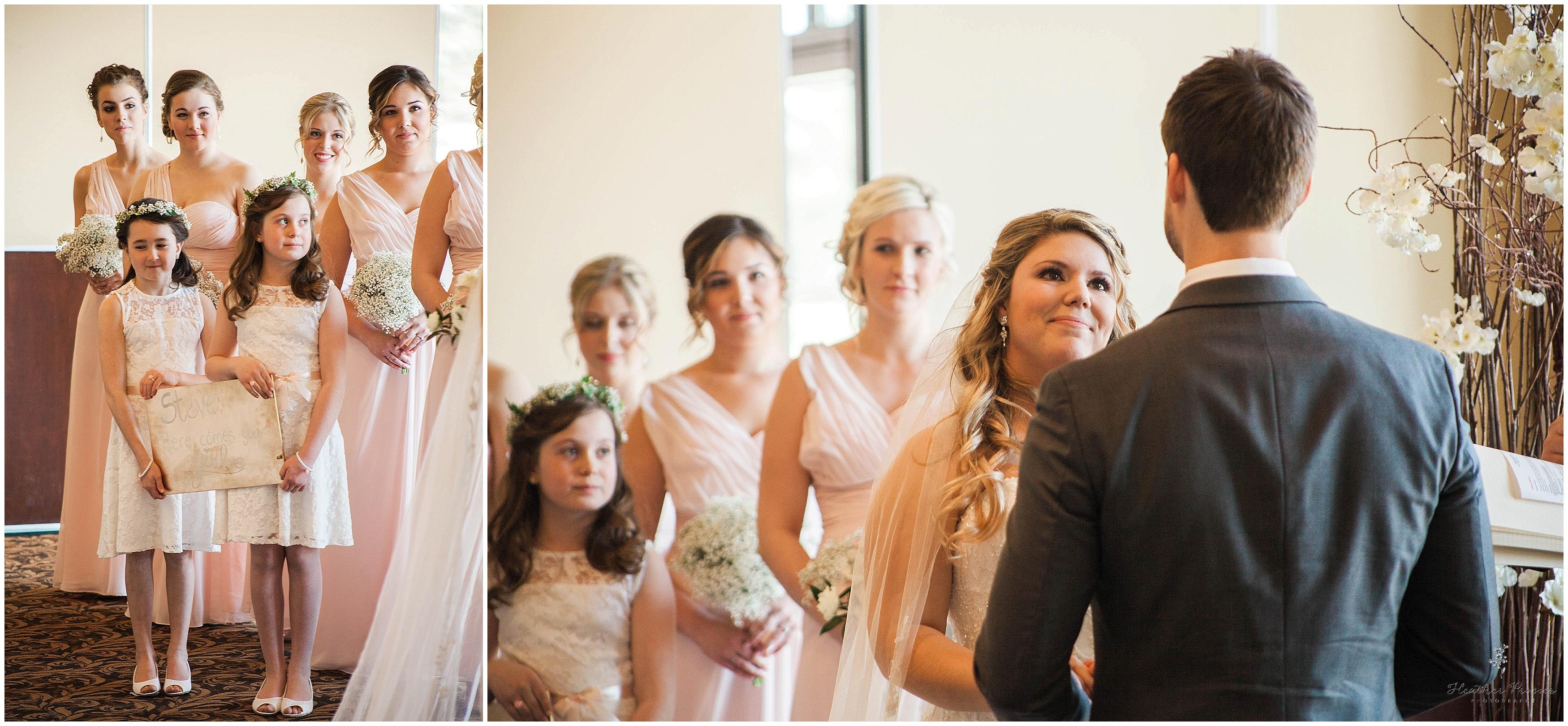 NestletonWatersInn-wedding_0167.jpg