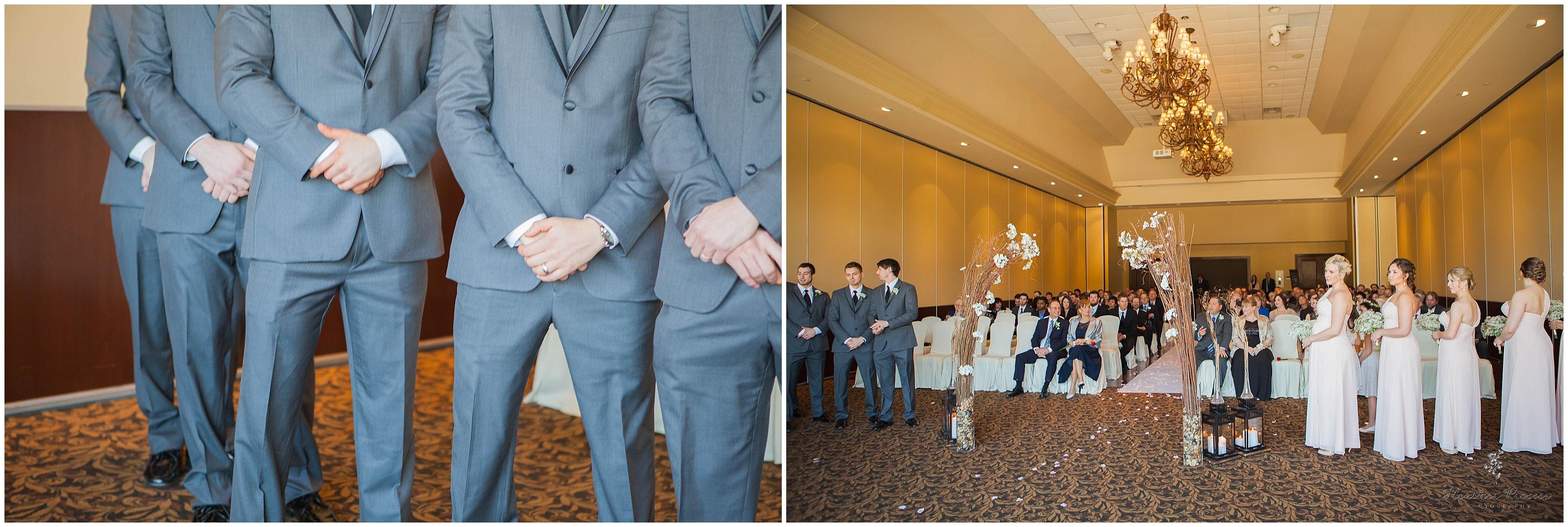 NestletonWatersInn-wedding_0170.jpg