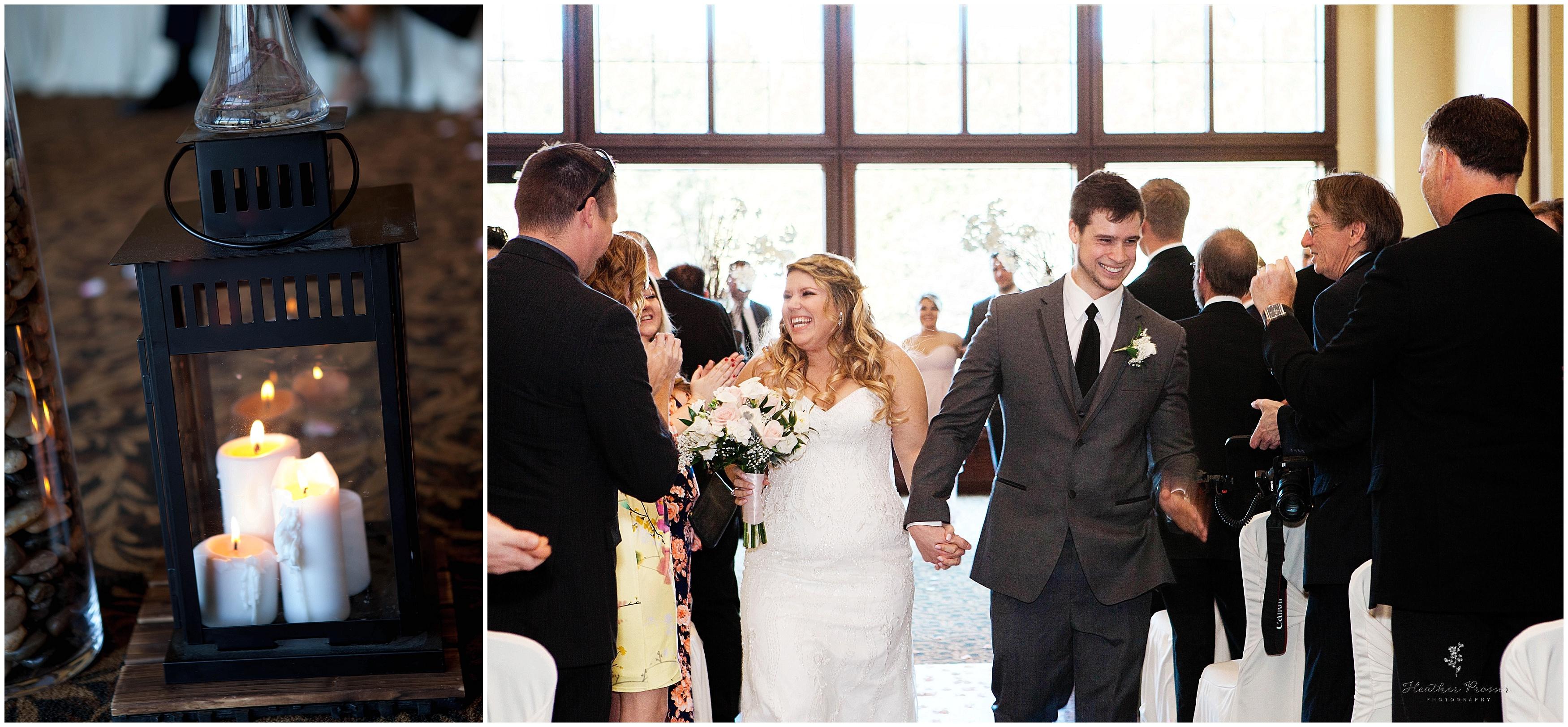 NestletonWatersInn-wedding_0171.jpg