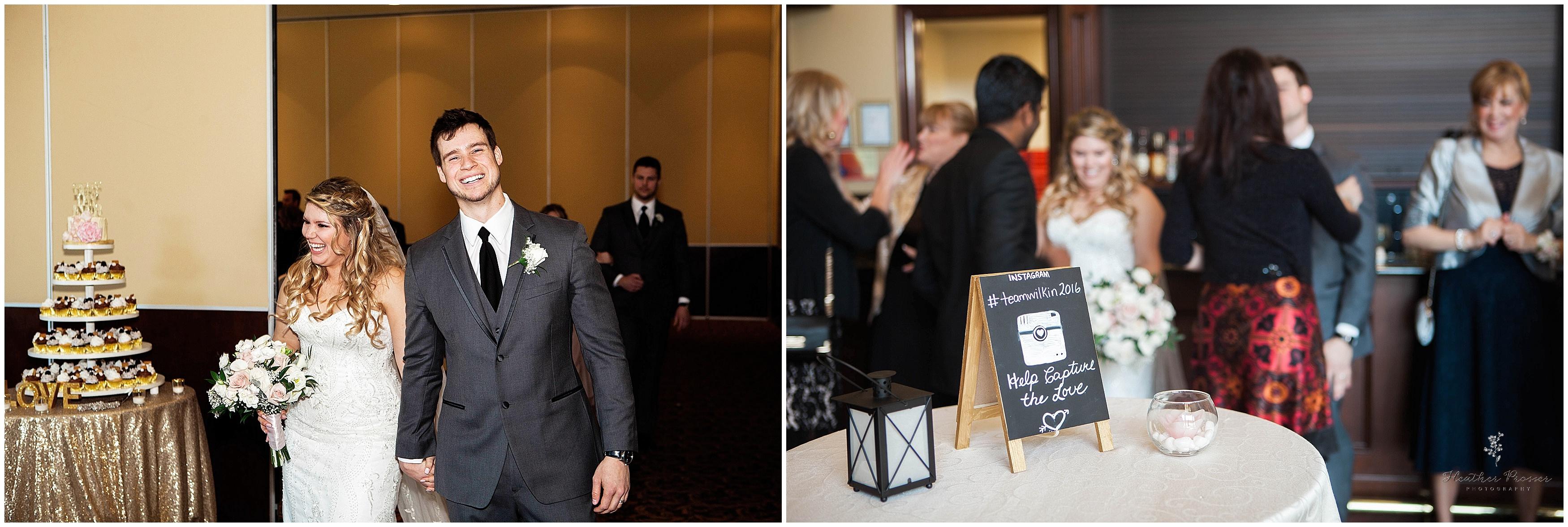 NestletonWatersInn-wedding_0172.jpg