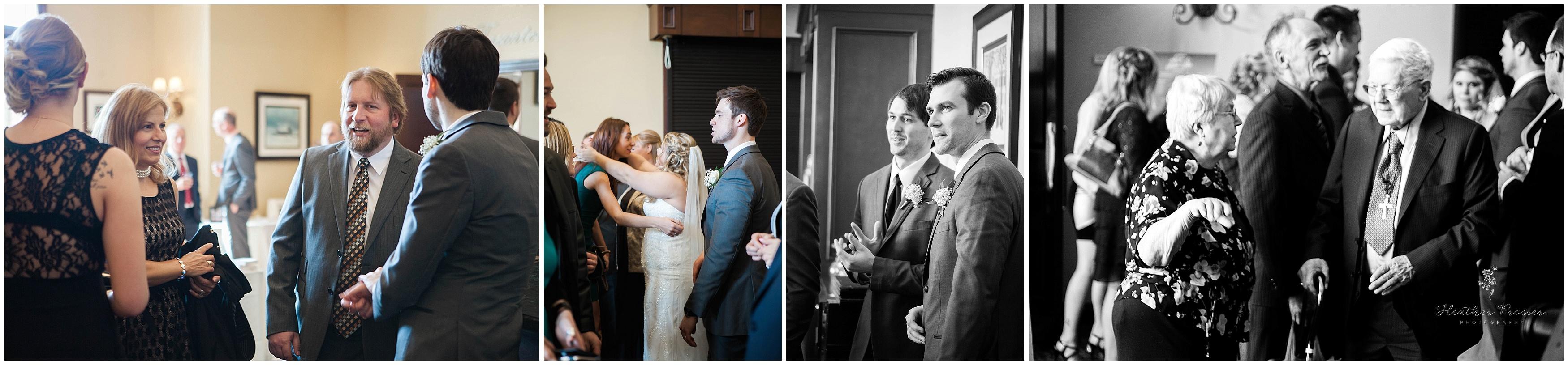 NestletonWatersInn-wedding_0175.jpg