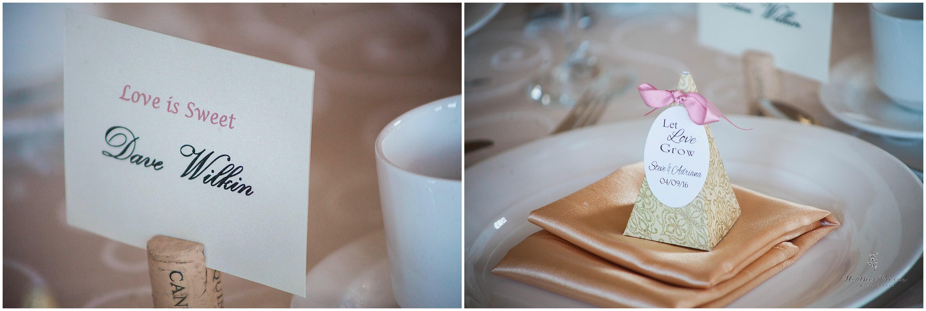 NestletonWatersInn-wedding_0180.jpg