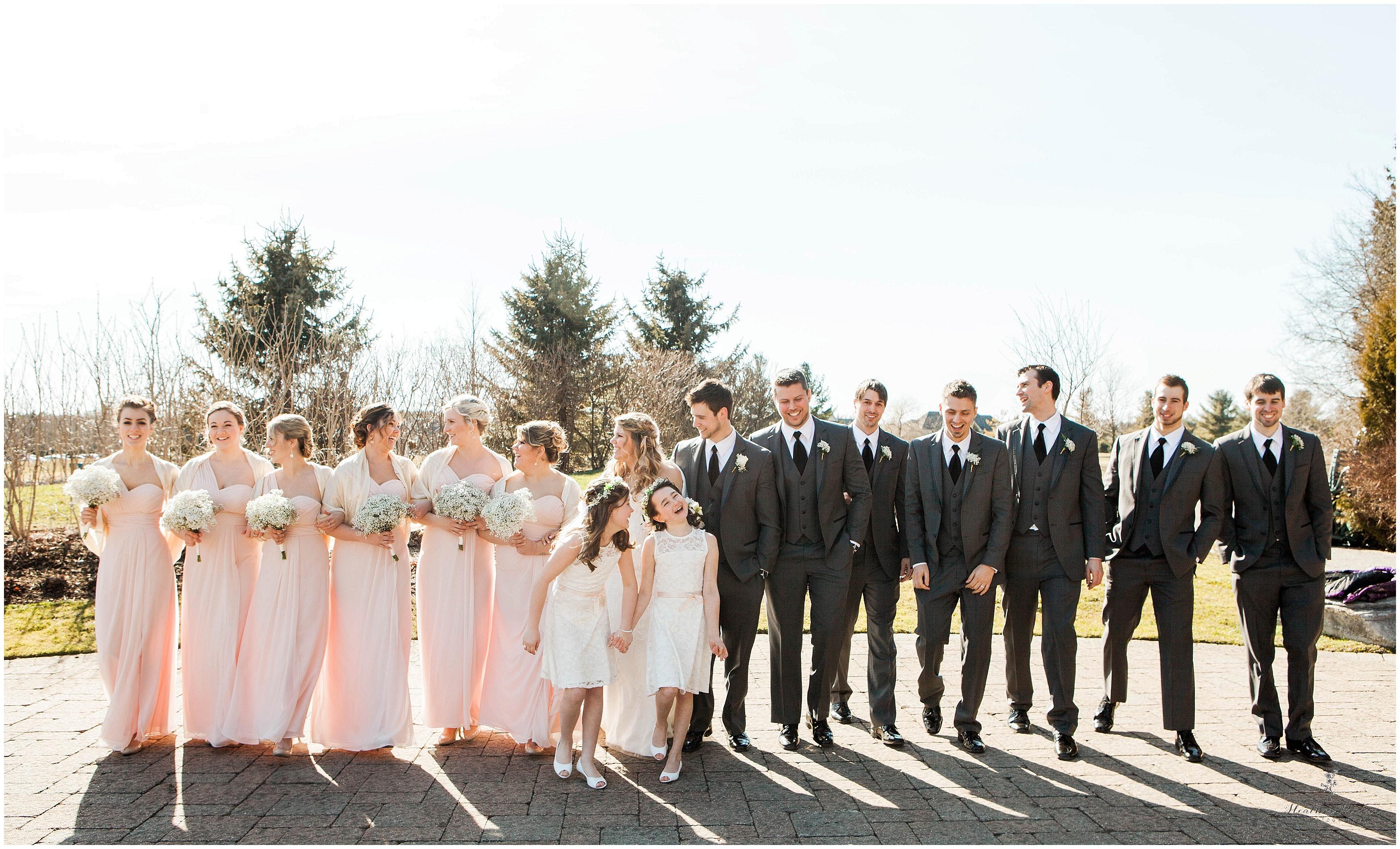 NestletonWatersInn-wedding_0188.jpg