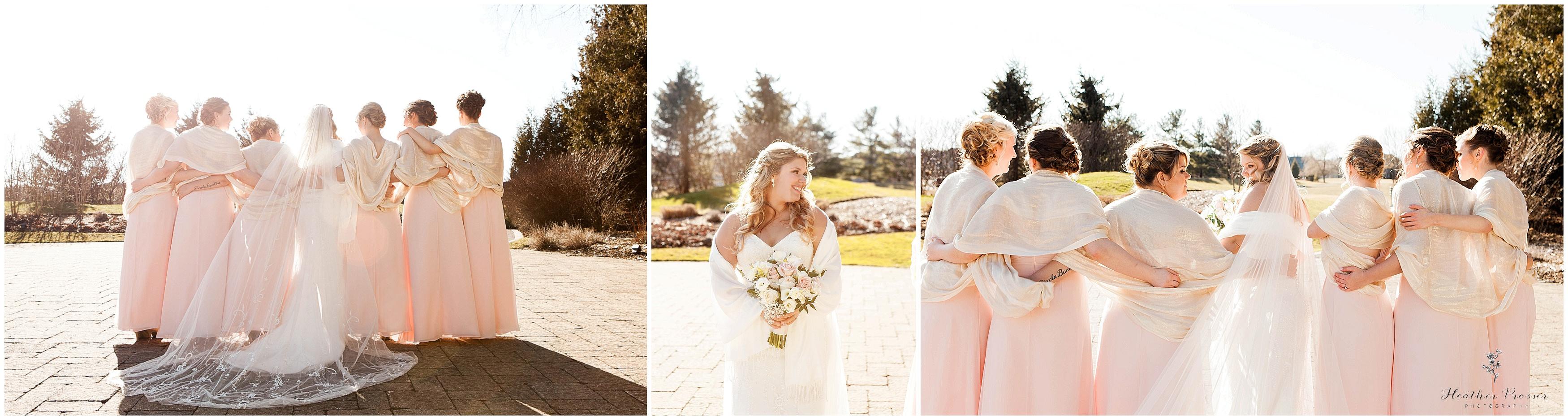 NestletonWatersInn-wedding_0191.jpg