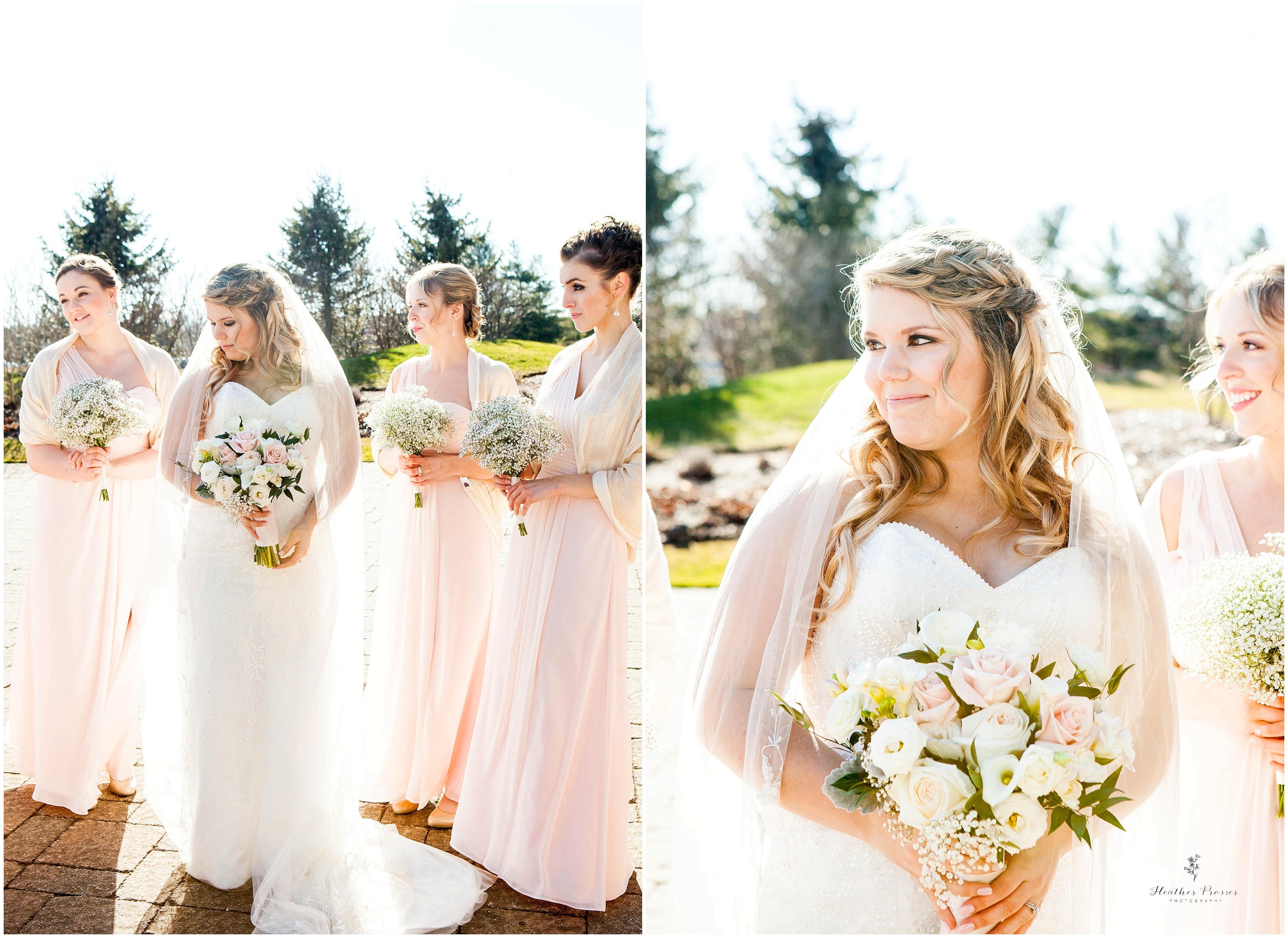 NestletonWatersInn-wedding_0193.jpg