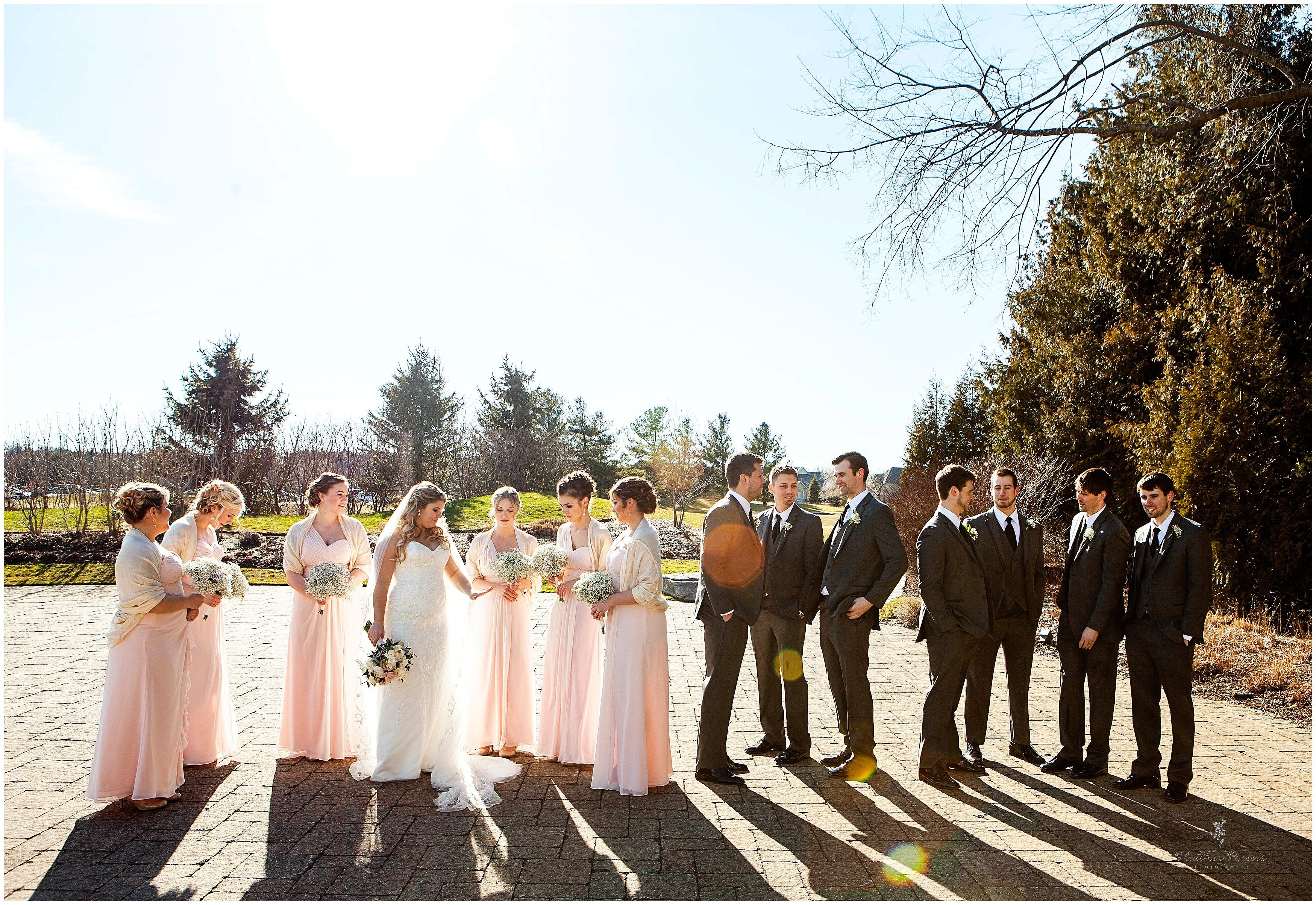 NestletonWatersInn-wedding_0194.jpg