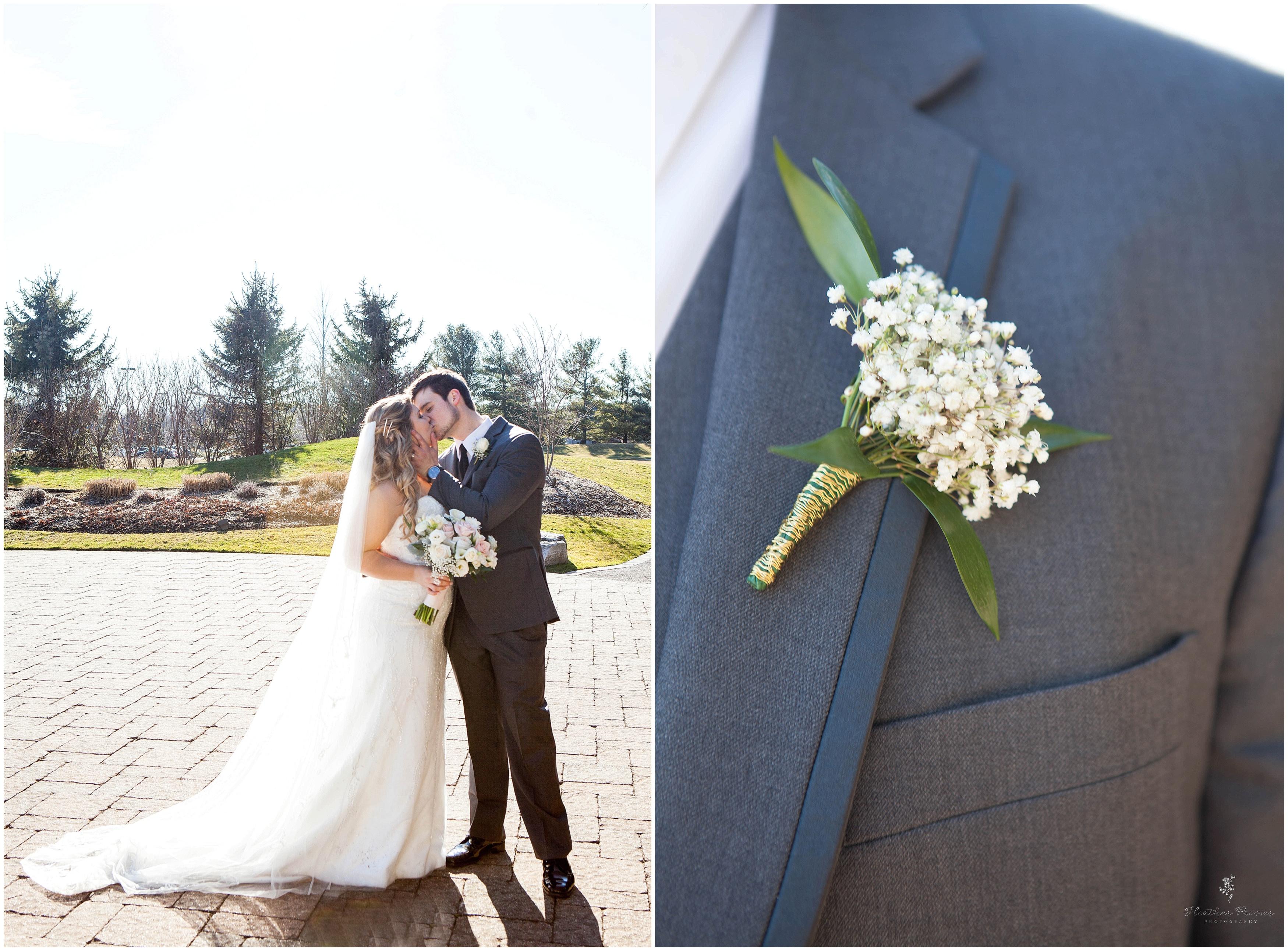 NestletonWatersInn-wedding_0195.jpg