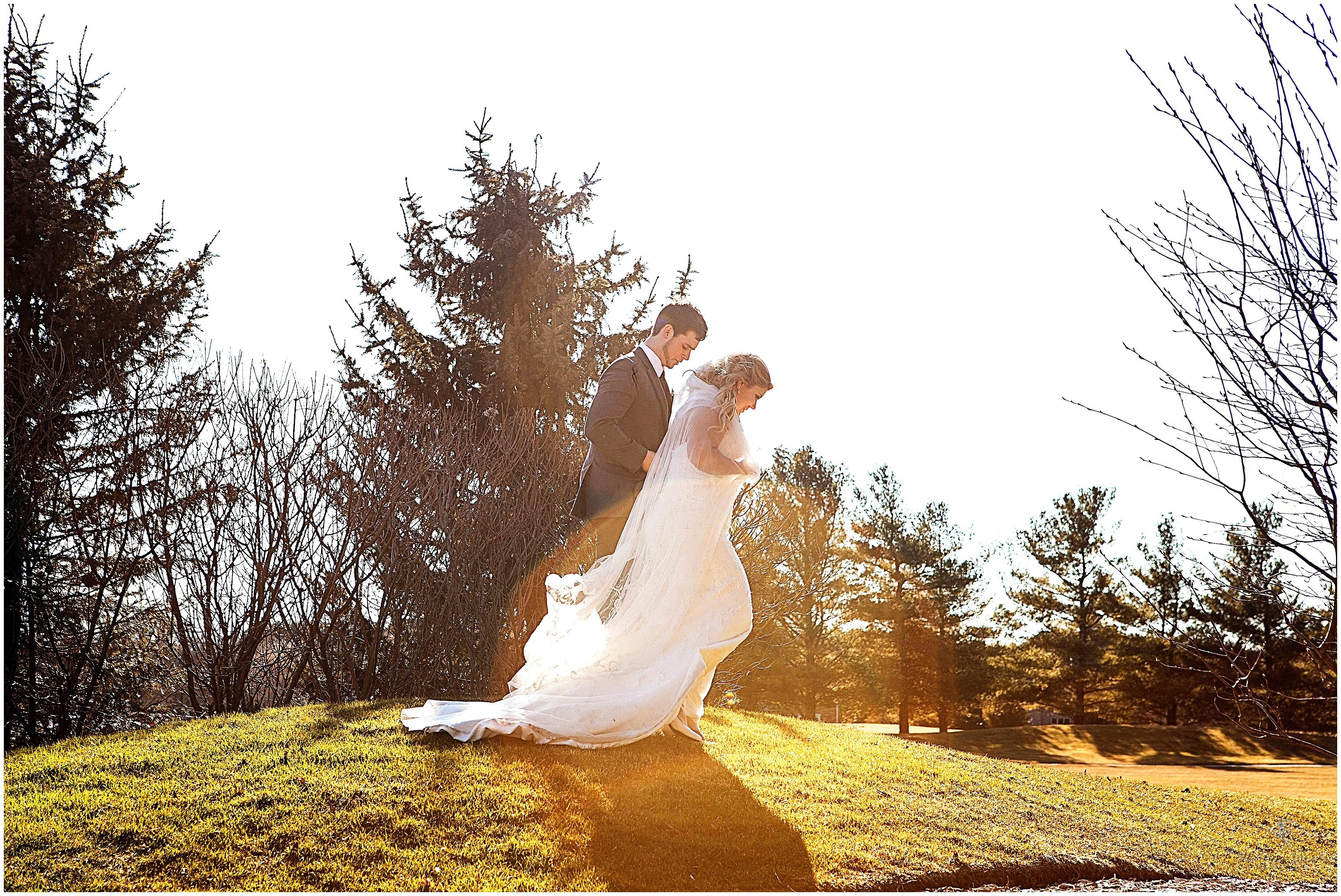 NestletonWatersInn-wedding_0198.jpg
