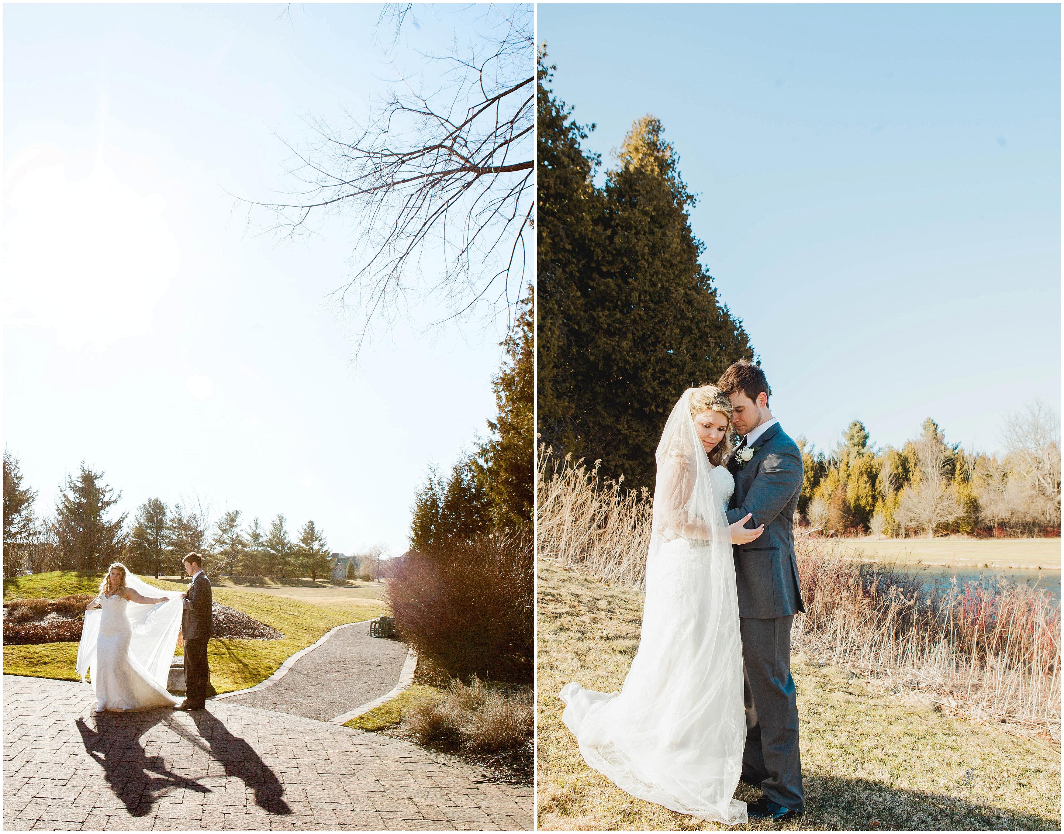 NestletonWatersInn-wedding_0201.jpg
