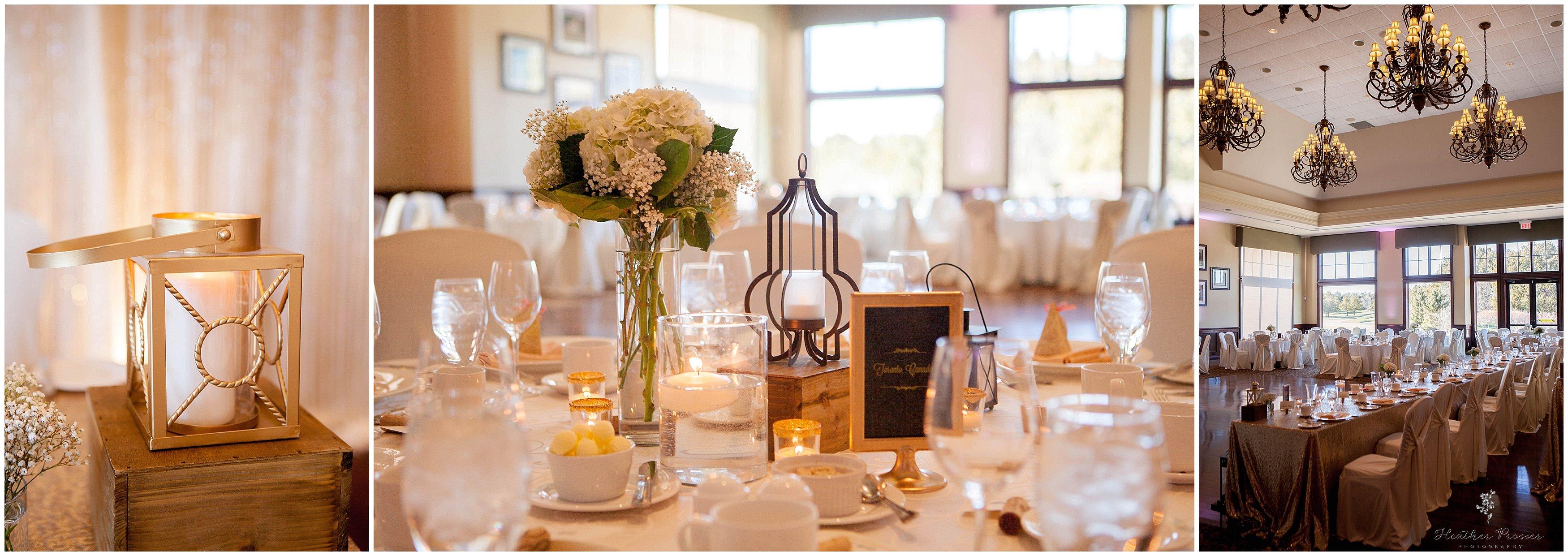 NestletonWatersInn-wedding_0212.jpg