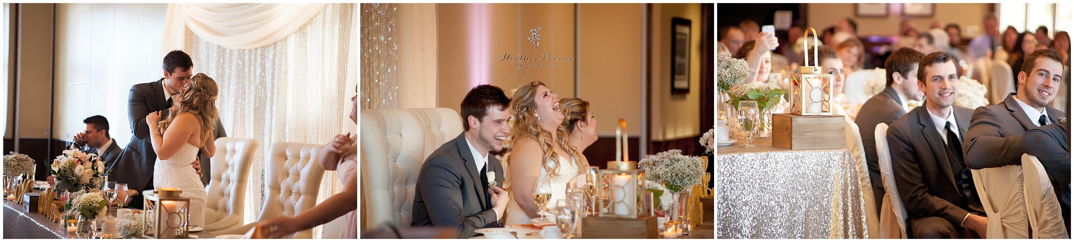 NestletonWatersInn-wedding_0214.jpg