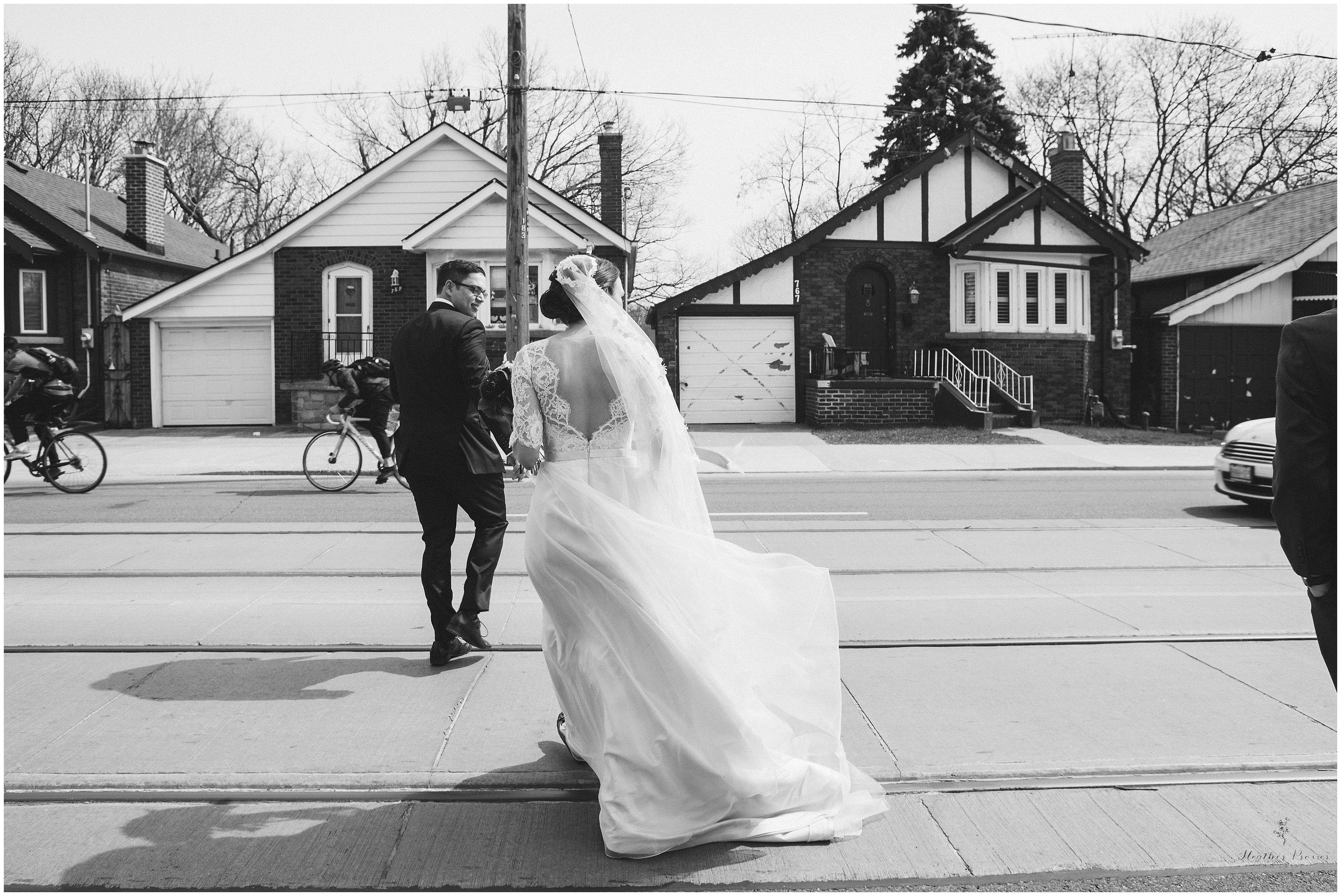 Toronto weddidng_0275.jpg