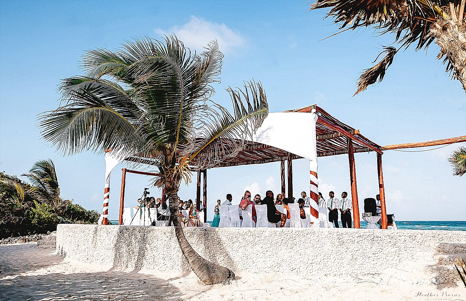 Destination Wedding_0013.jpg