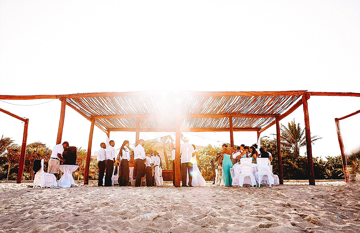 Destination Wedding_0016.jpg