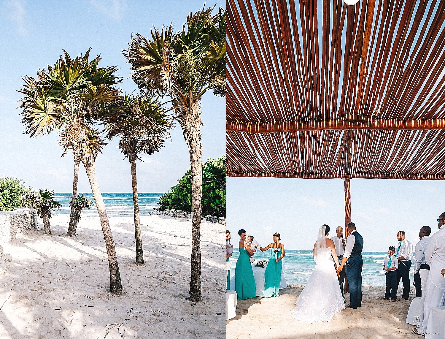 Destination Wedding_0017.jpg
