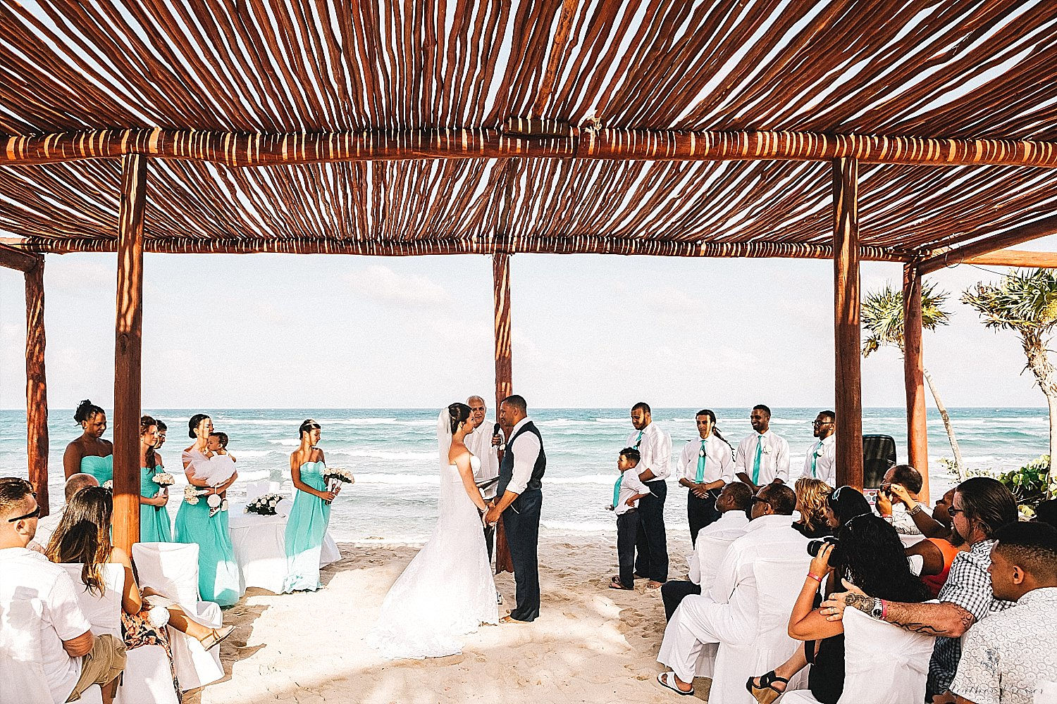 Destination Wedding_0018.jpg