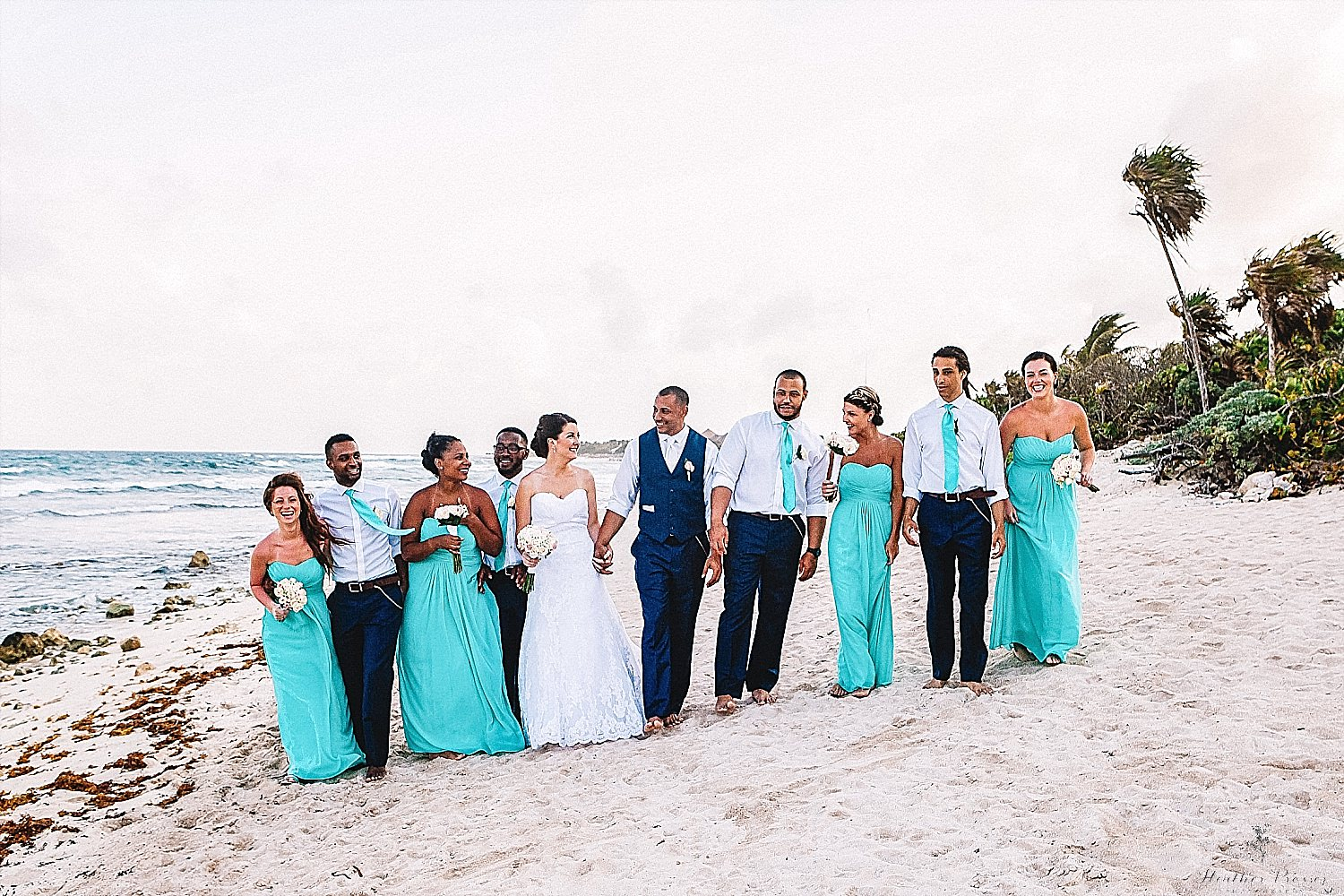 Destination Wedding_0033.jpg