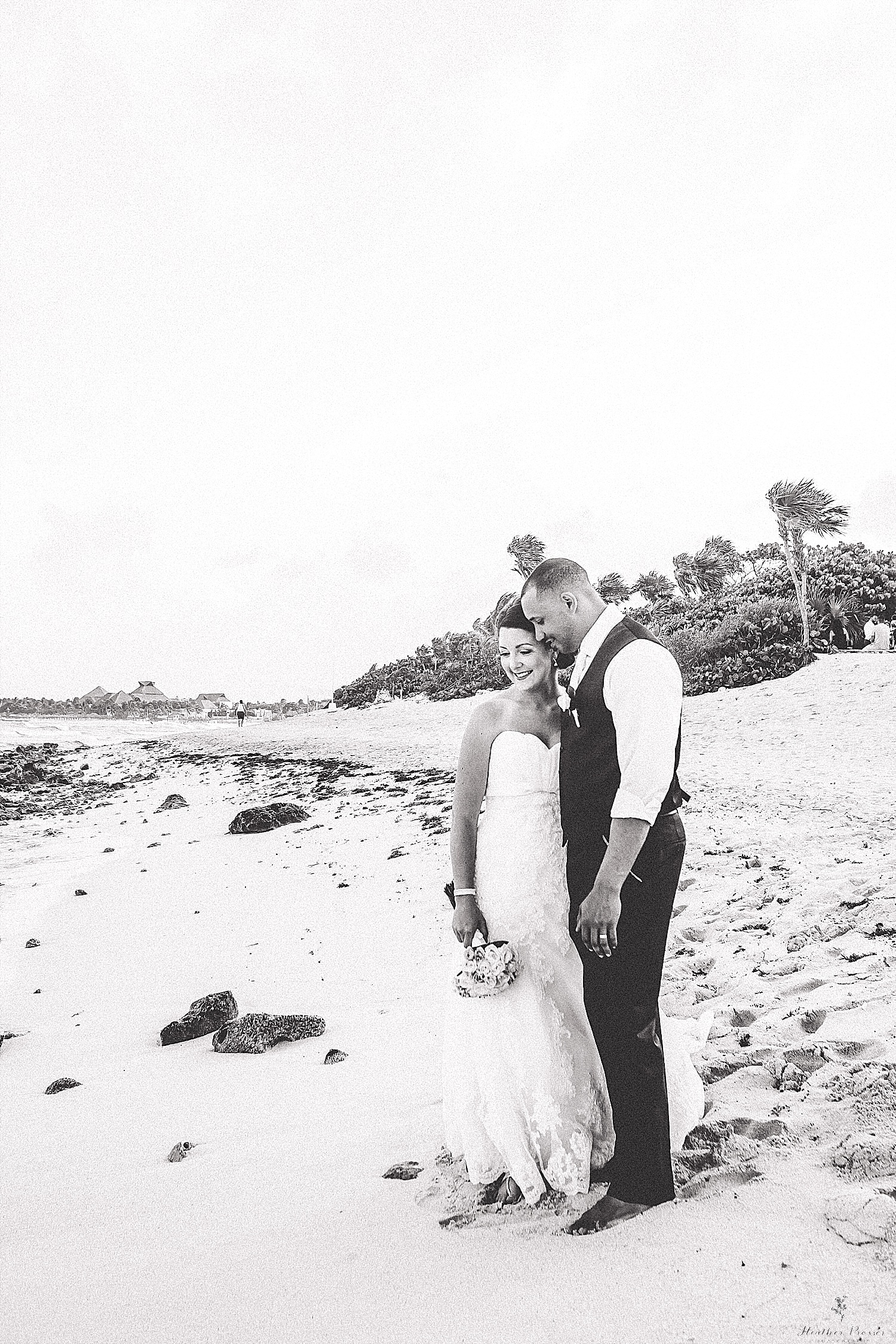 Destination Wedding_0035.jpg