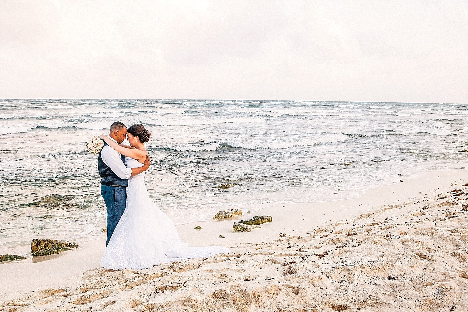 Destination Wedding_0038.jpg
