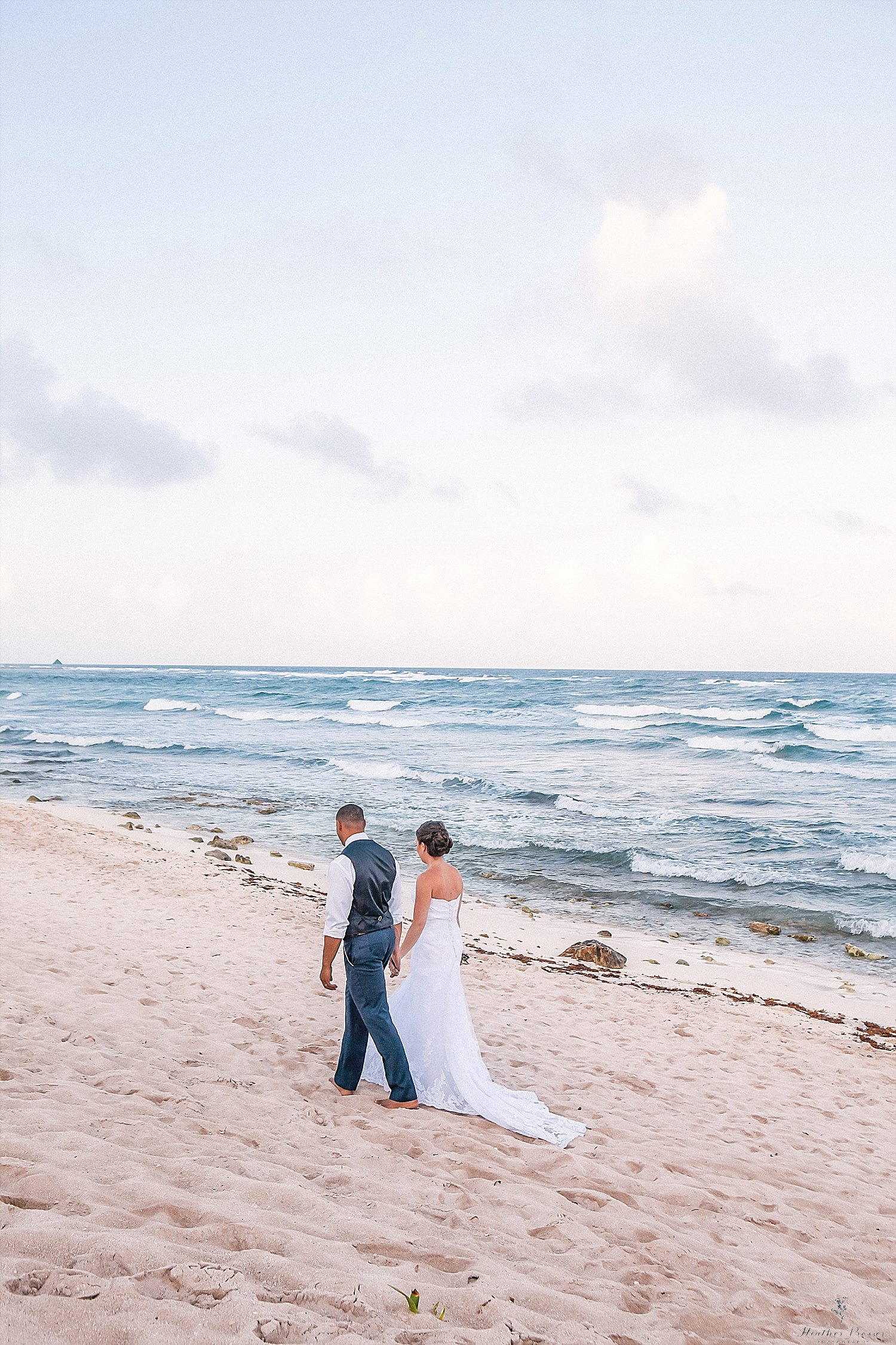 Destination Wedding_0042.jpg