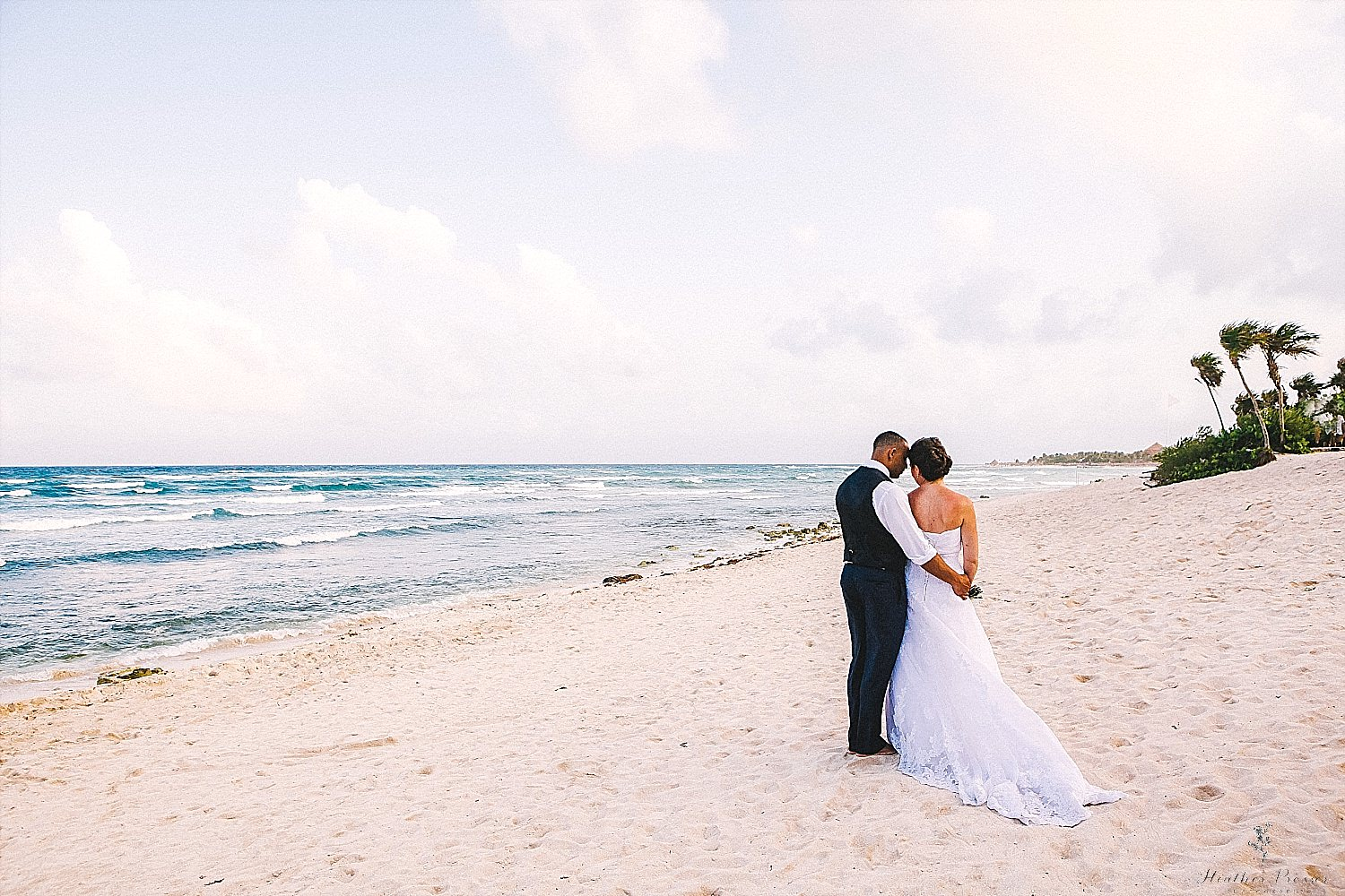 Destination Wedding_0048.jpg