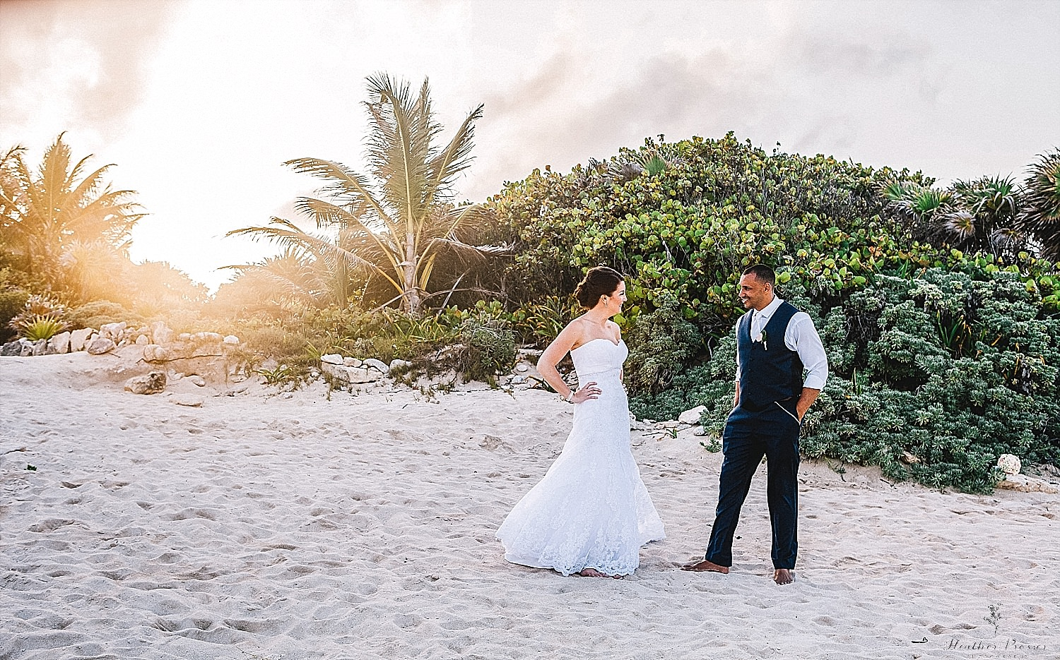 Destination Wedding_0052.jpg