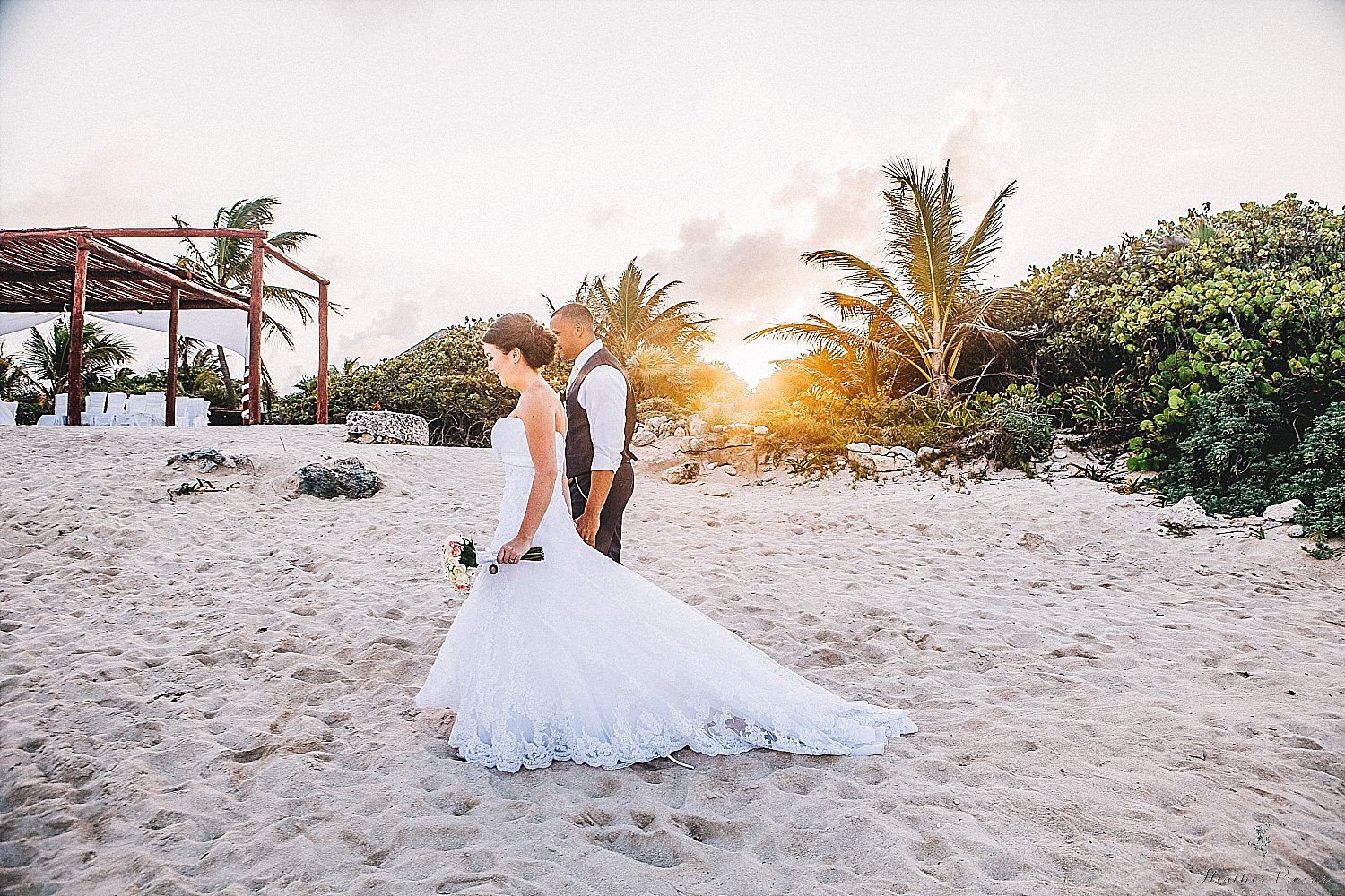 Destination Wedding_0058.jpg