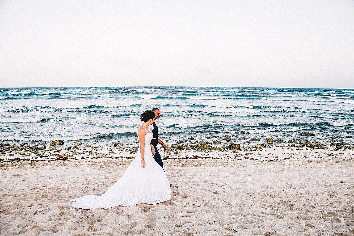 Destination Wedding_0059.jpg