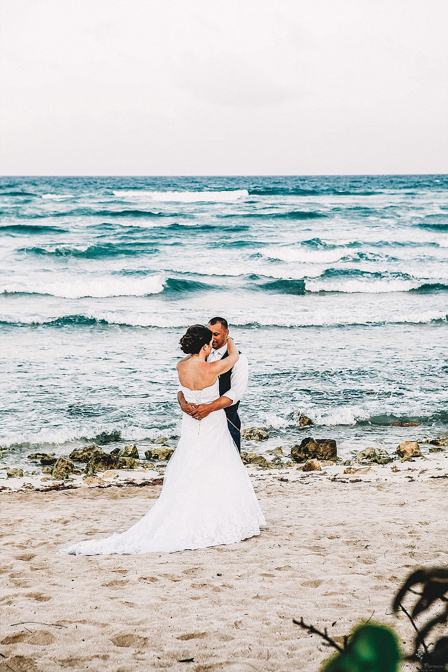 Destination Wedding_0060.jpg