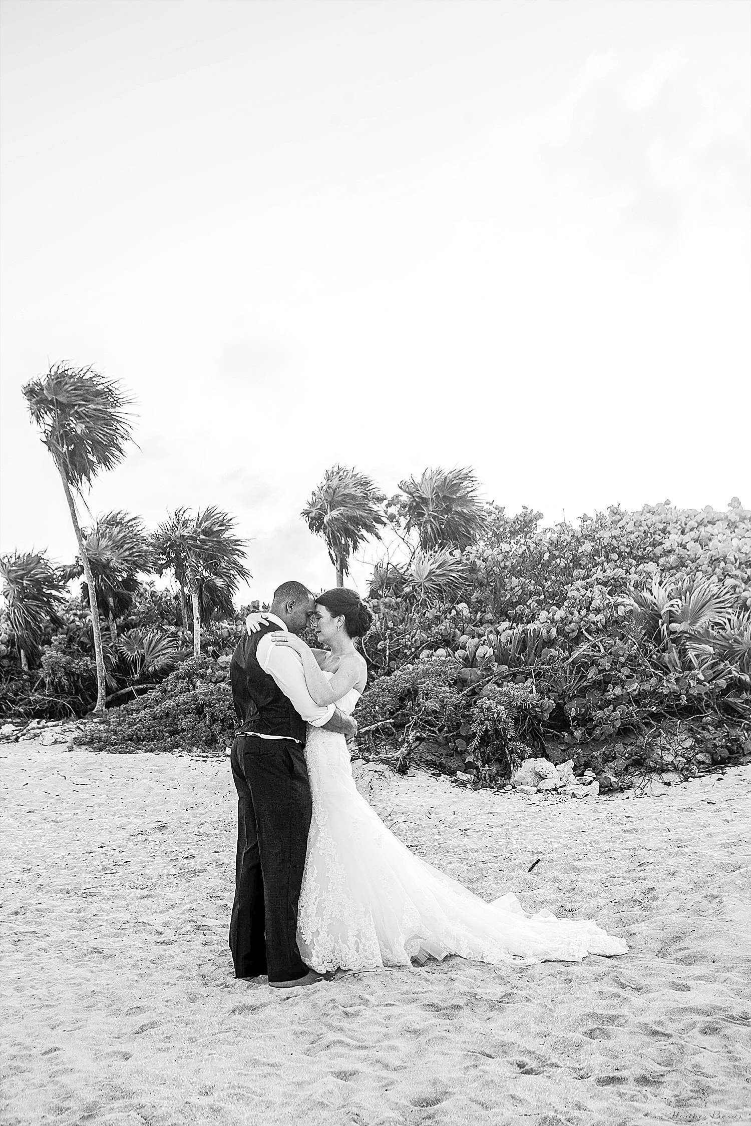Destination Wedding_0061.jpg