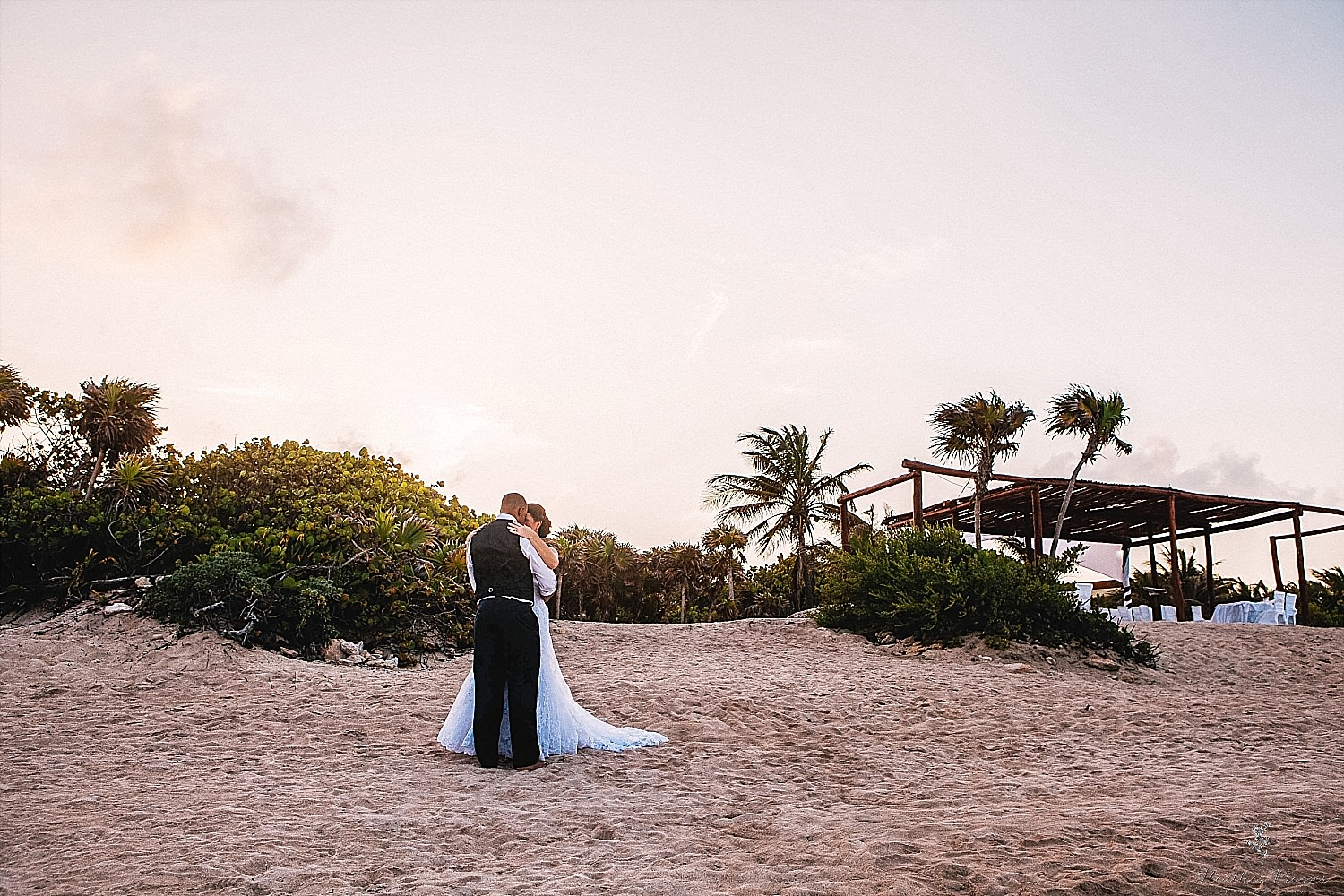 Destination Wedding_0062.jpg