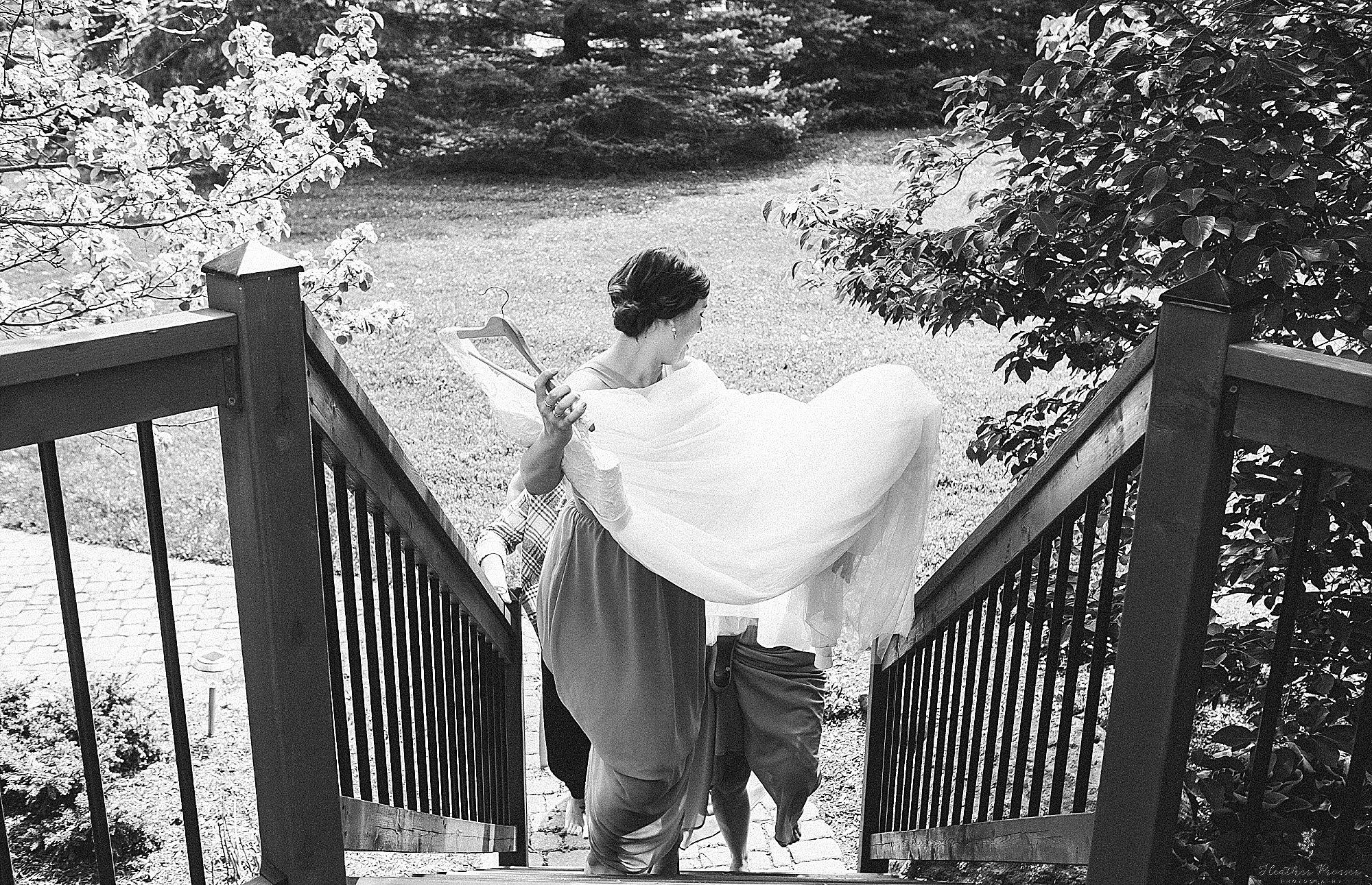 Destination Wedding_0101.jpg