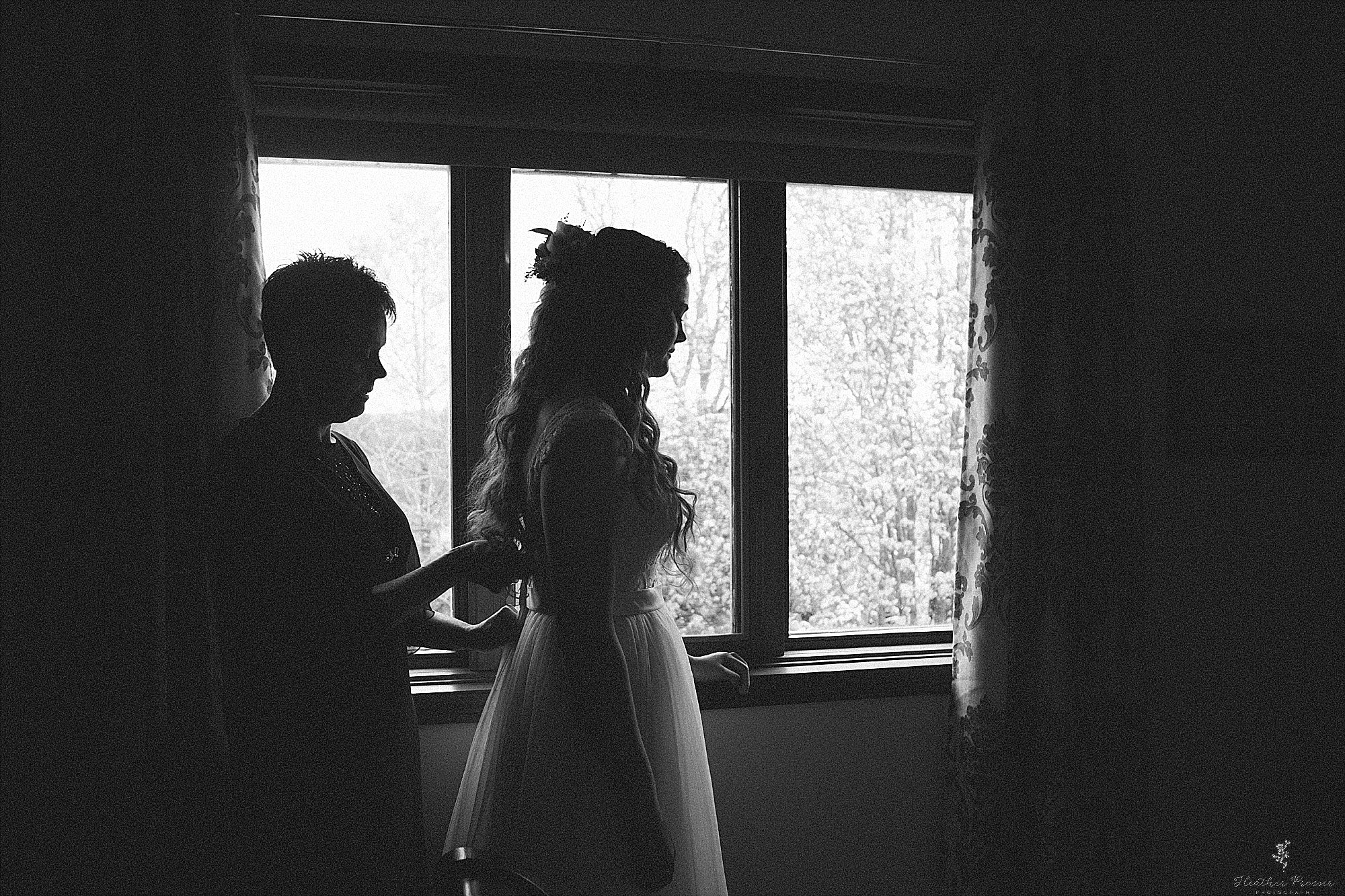 Destination Wedding_0108.jpg