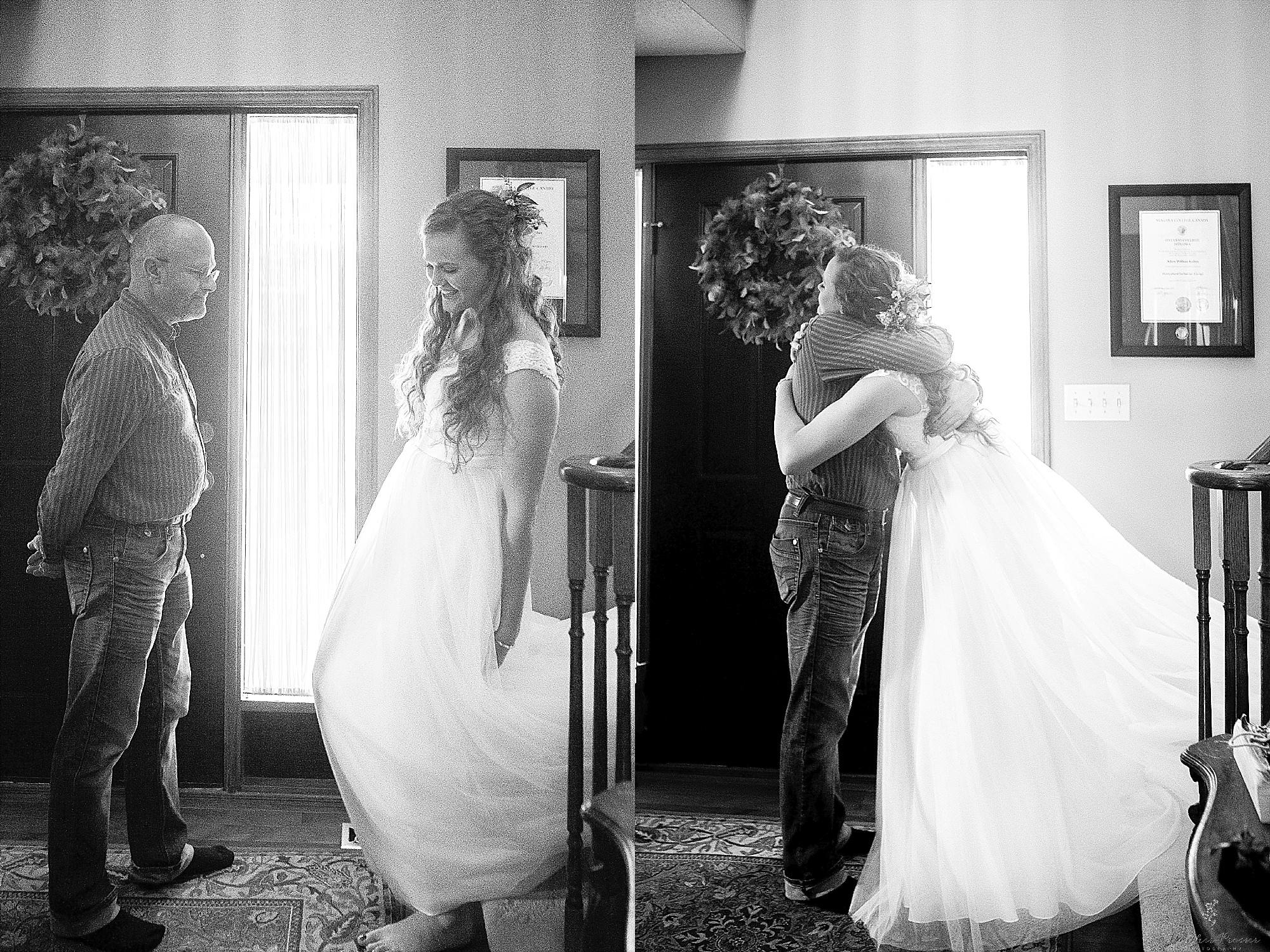 Destination Wedding_0112.jpg