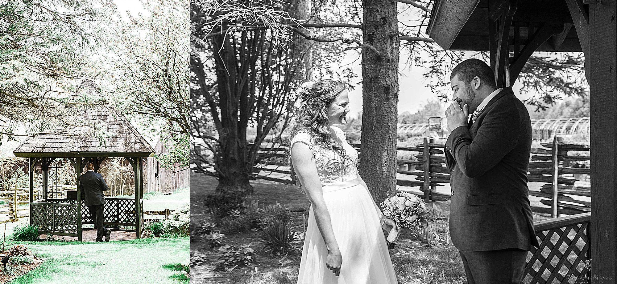 Destination Wedding_0141.jpg