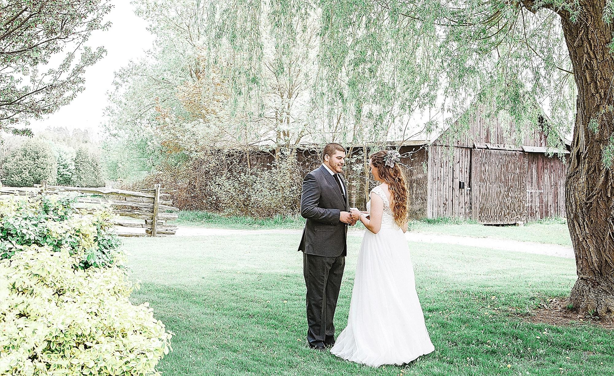 Destination Wedding_0145.jpg