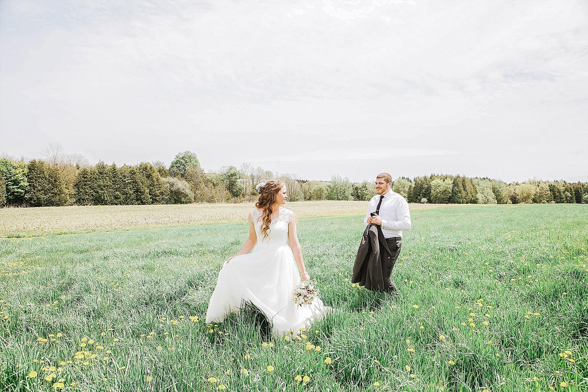Destination Wedding_0160.jpg