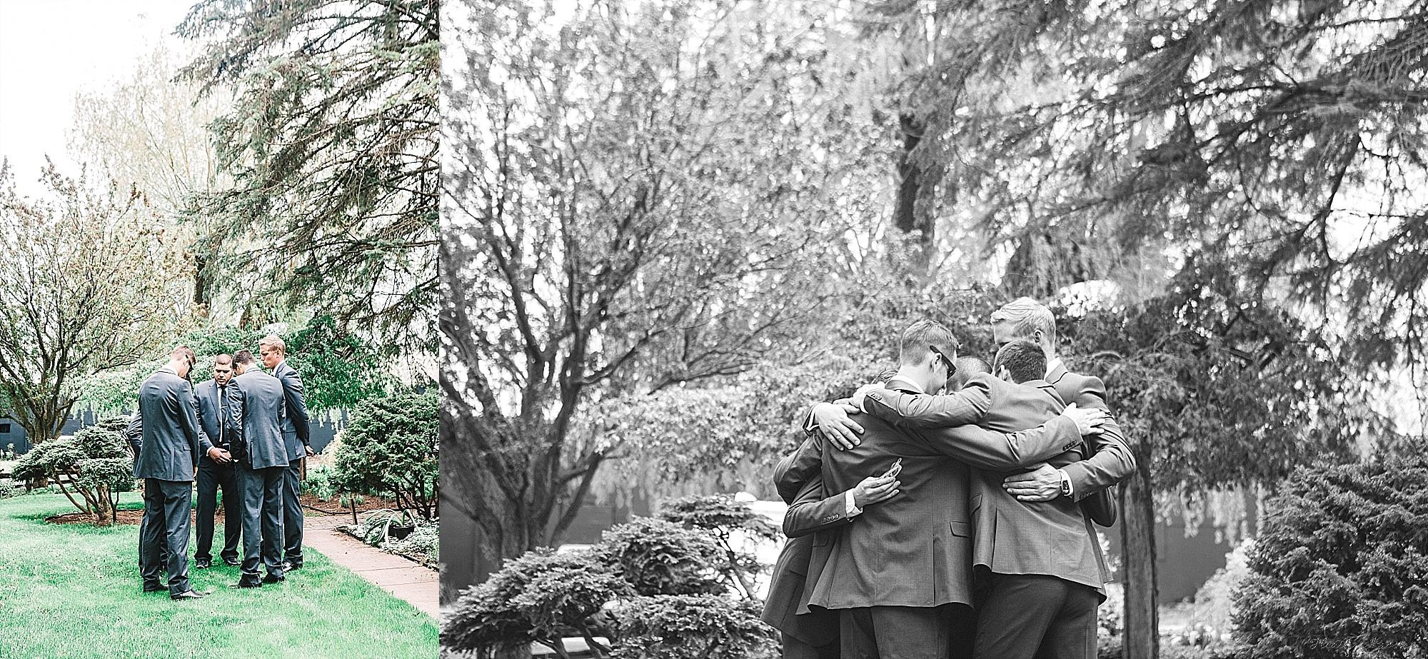 Destination Wedding_0162.jpg