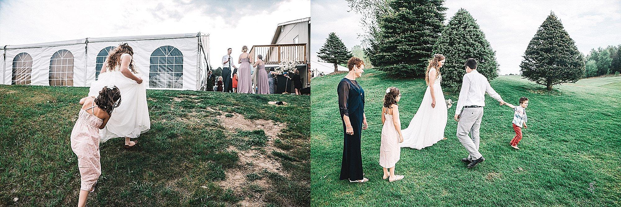 Destination Wedding_0183.jpg