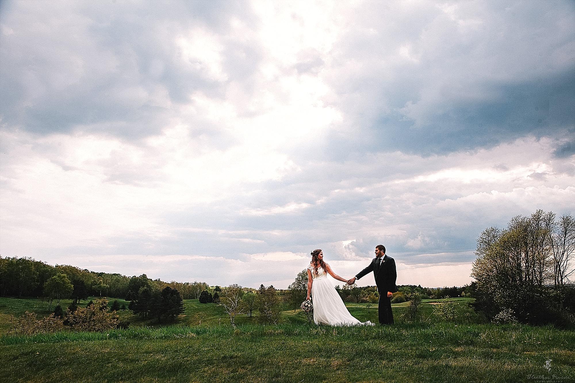 Destination Wedding_0193.jpg