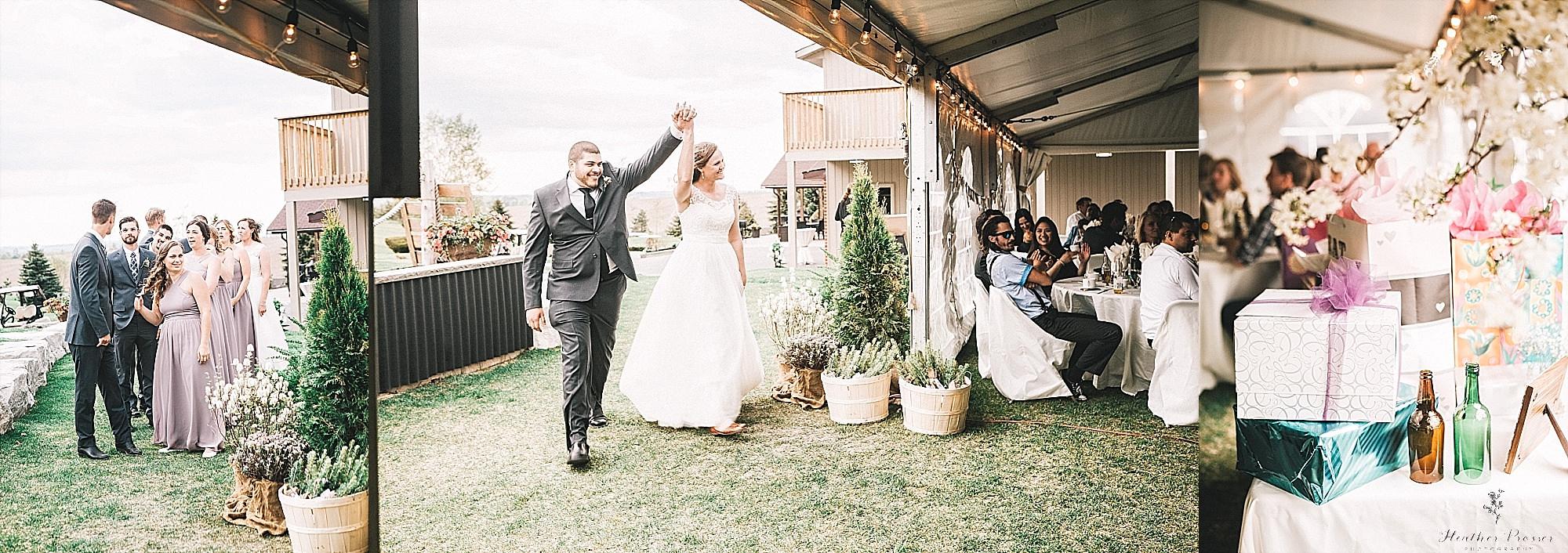 Destination Wedding_0211.jpg