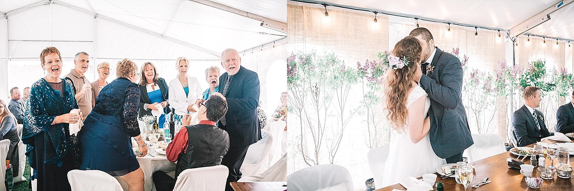 Destination Wedding_0217.jpg