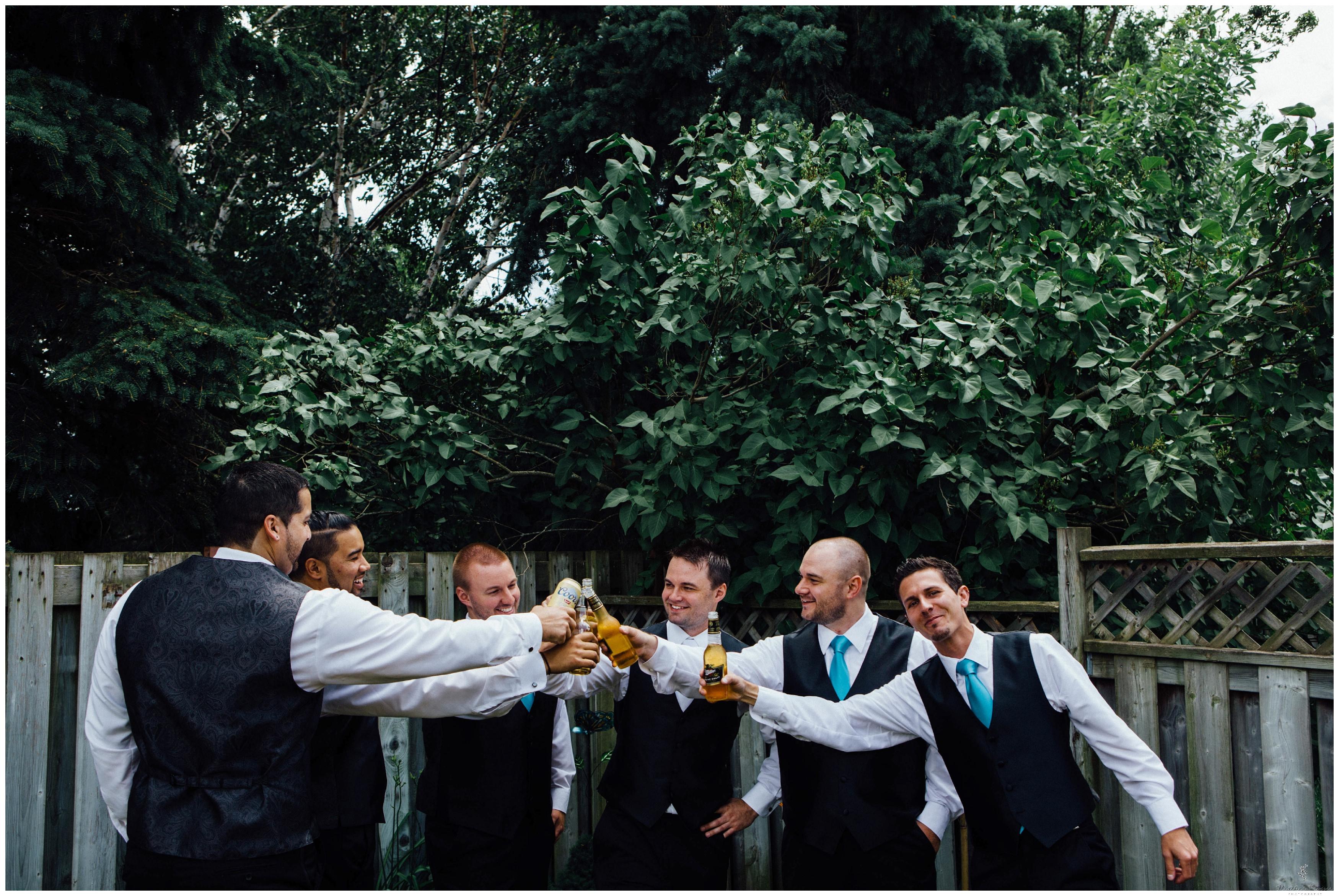 Bloom Field Gardens Wedding_0600.jpg