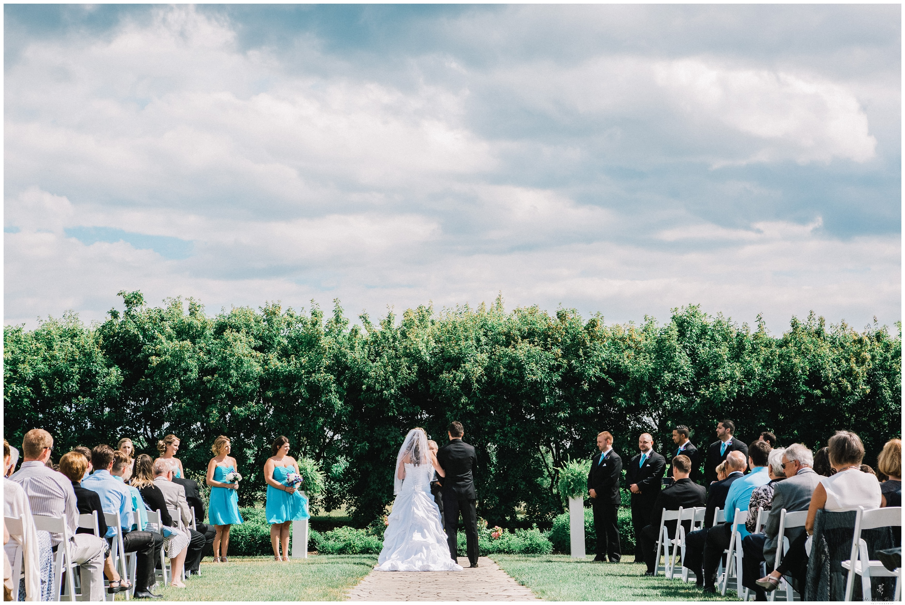 Bloom Field Gardens Wedding_0636.jpg