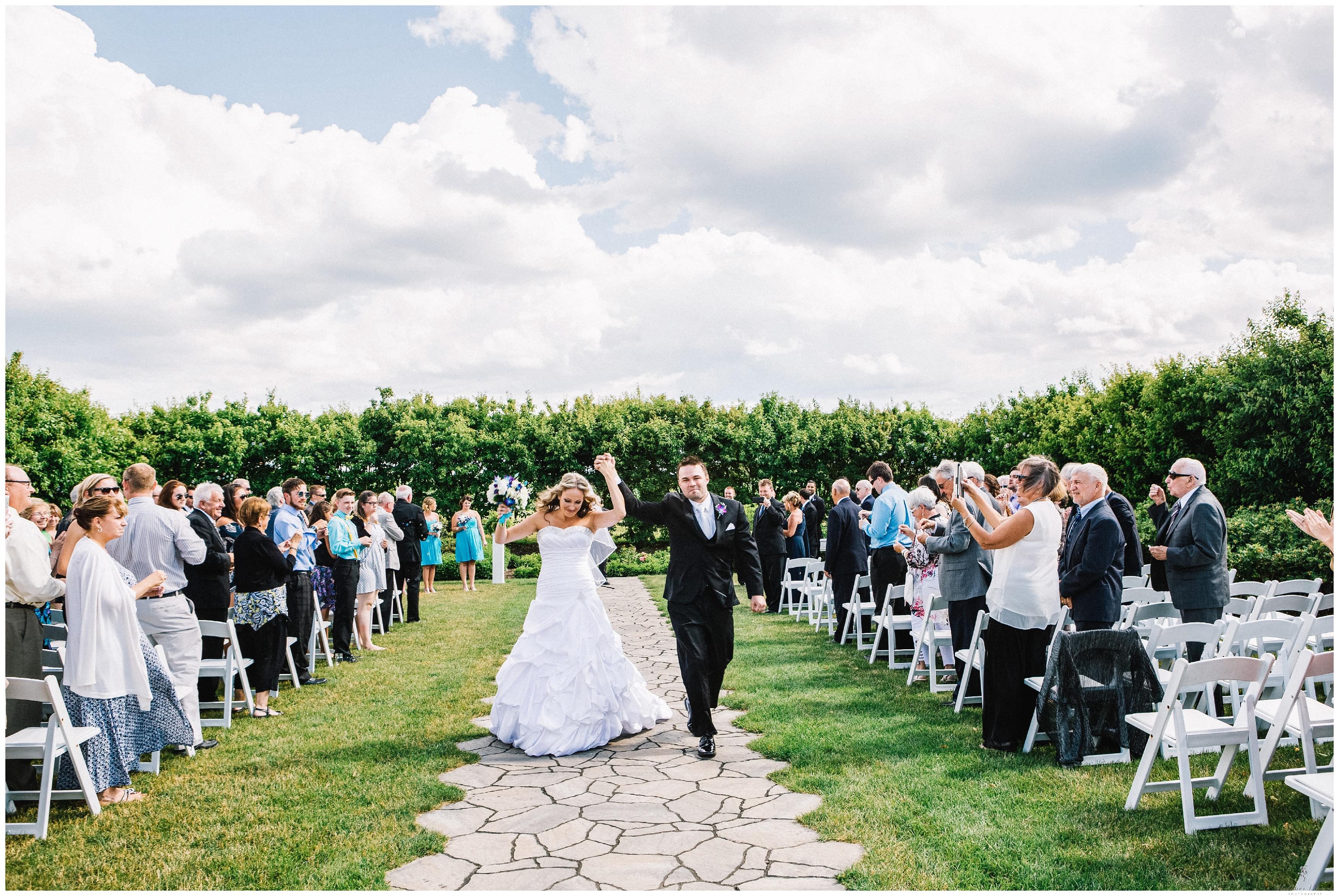 Bloom Field Gardens Wedding_0655.jpg
