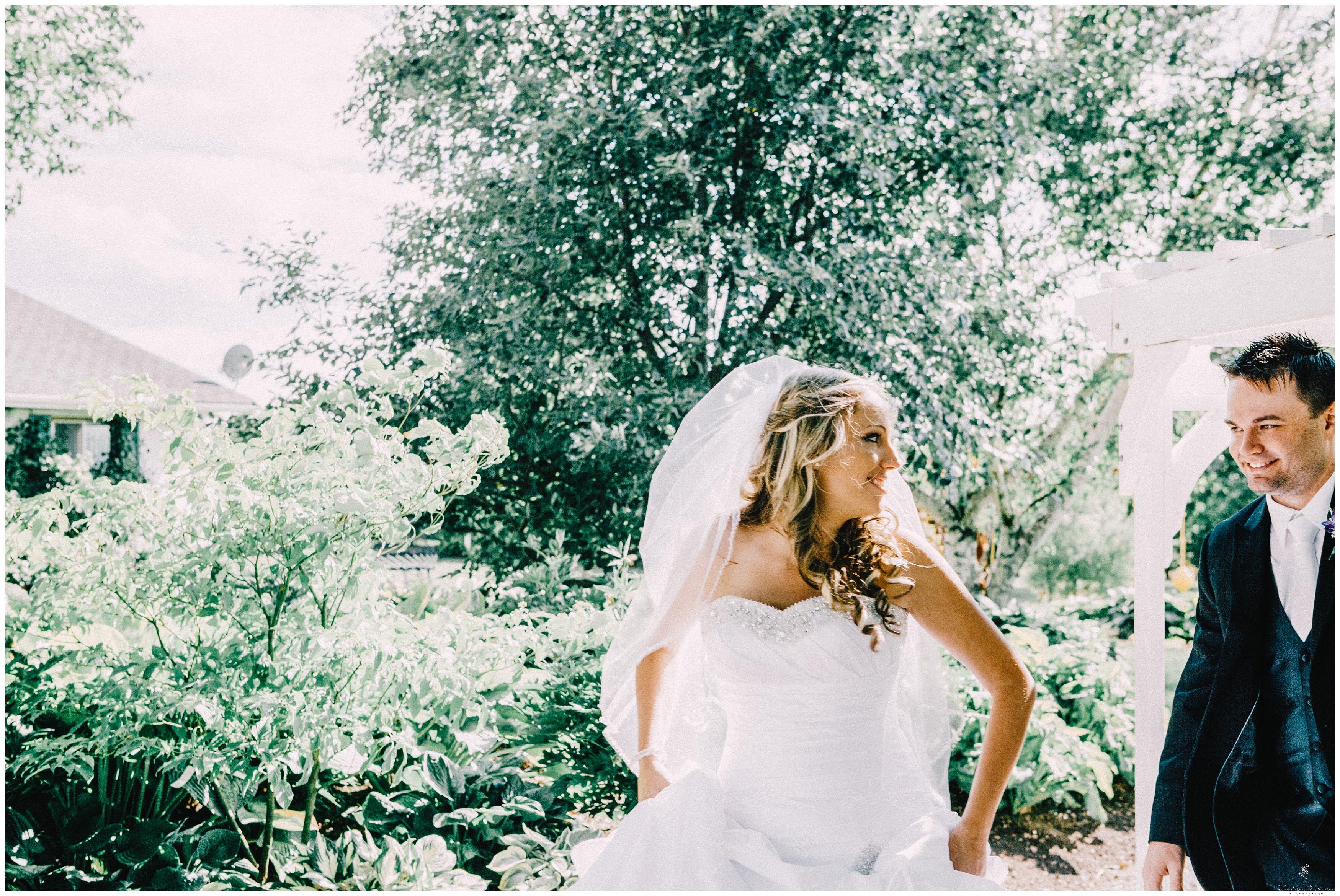 Bloom Field Gardens Wedding_0670.jpg