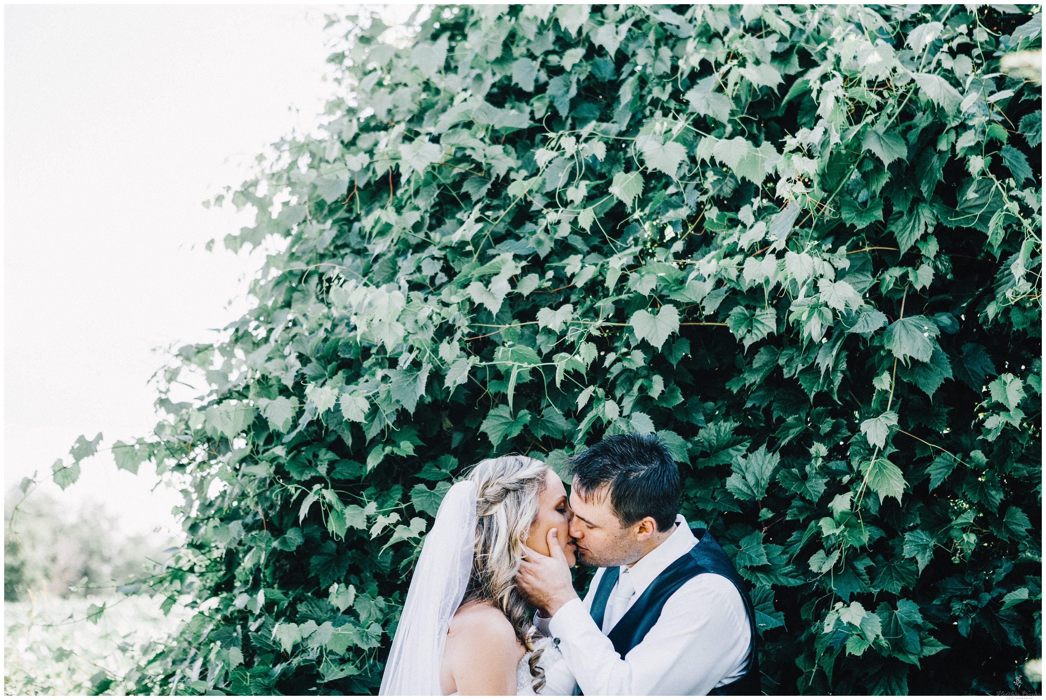 Bloom Field Gardens Wedding_0701.jpg