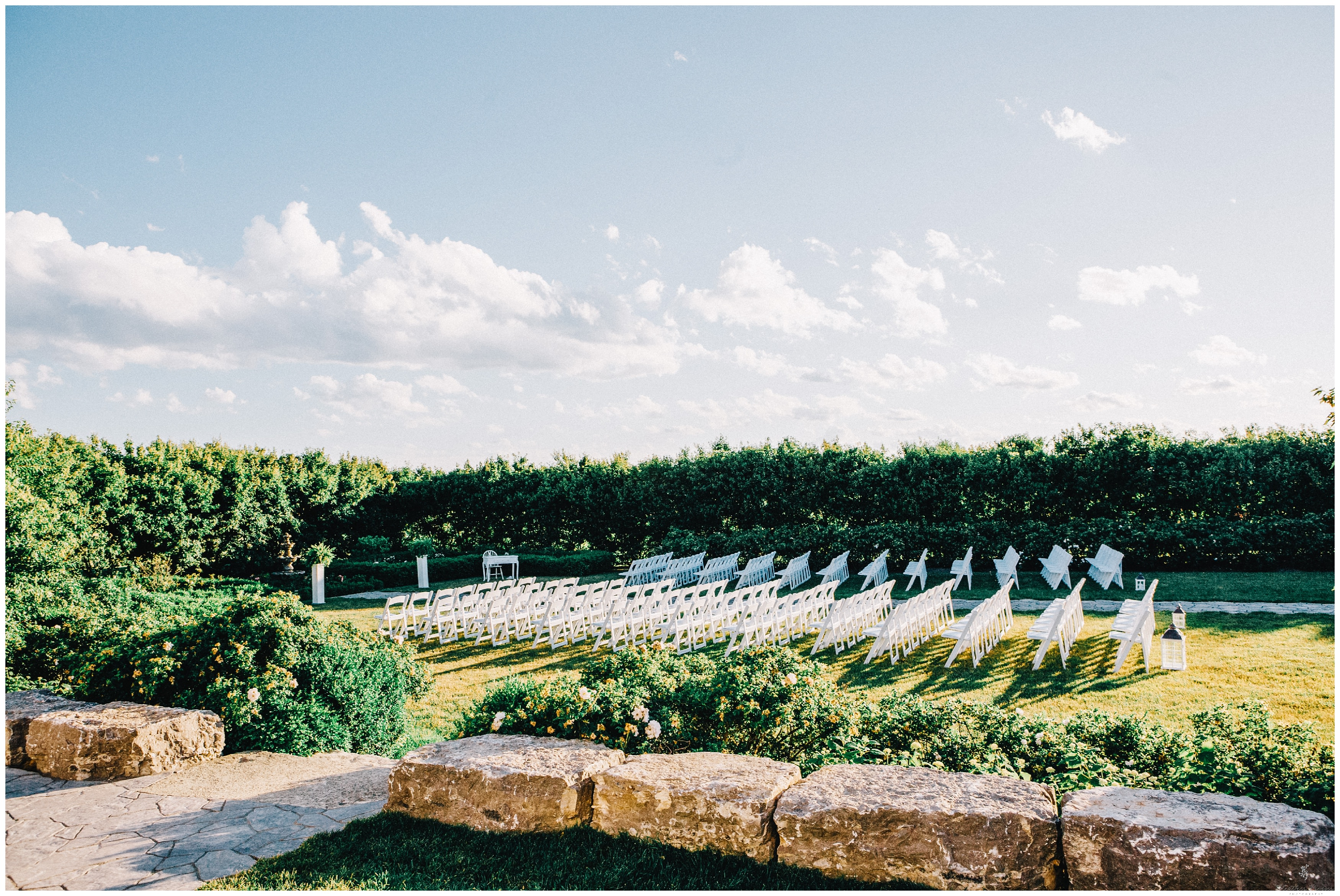 Bloom Field Gardens Wedding_0760.jpg