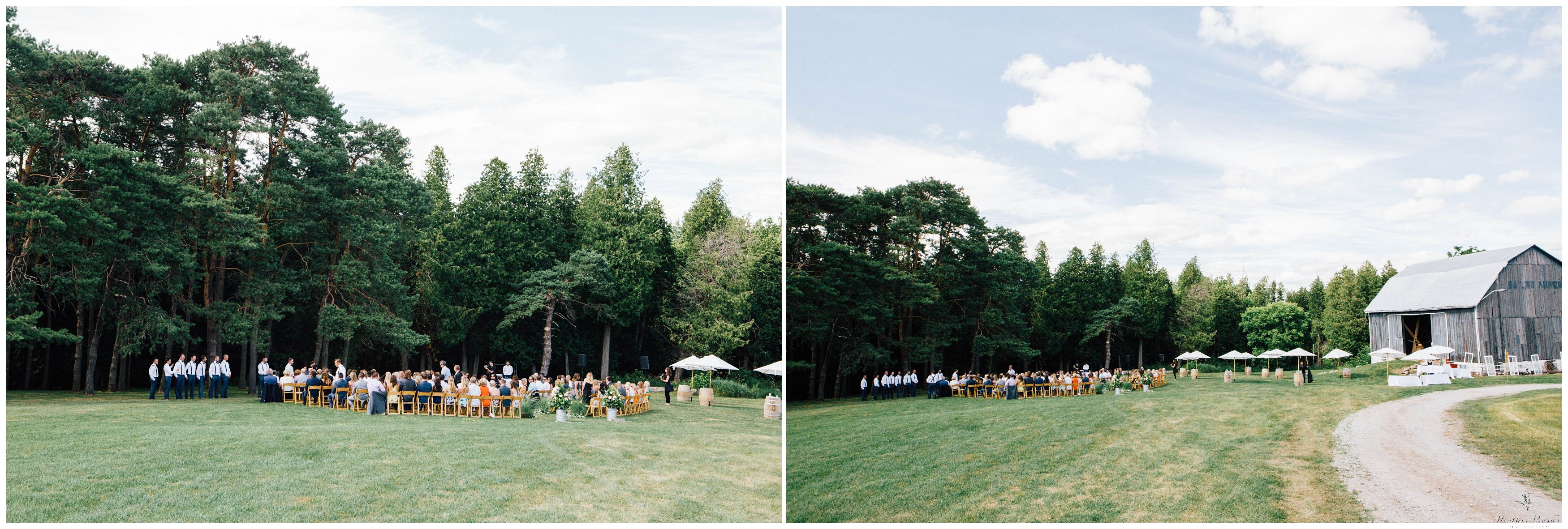 Bloom Field Gardens Wedding_0938.jpg