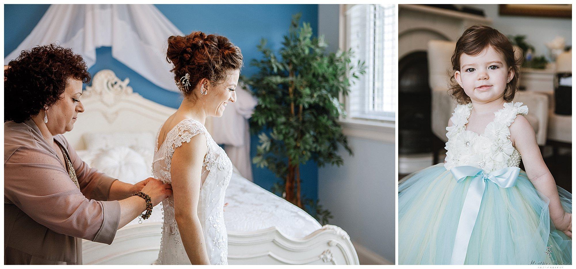 Destination Wedding_0245.jpg